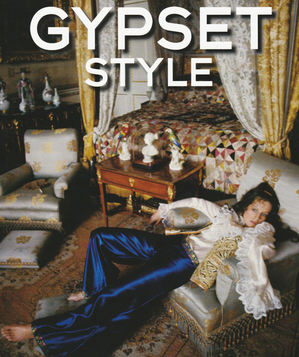 Gypsy_book copy.jpg