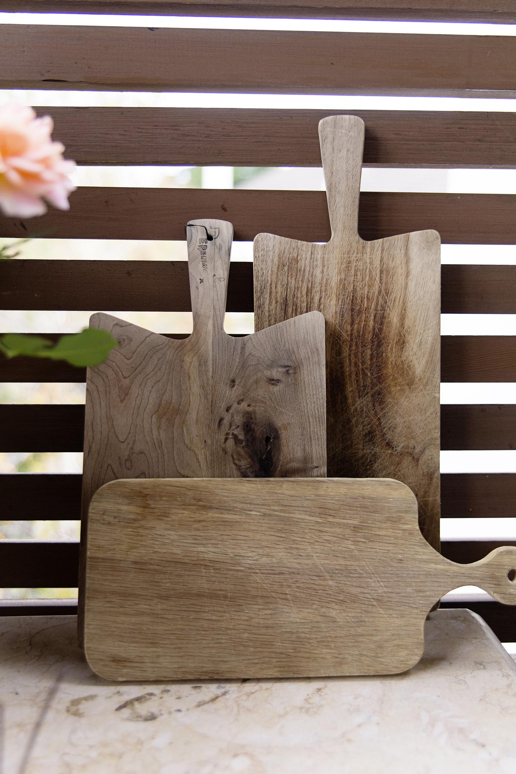 Wood-before.jpg