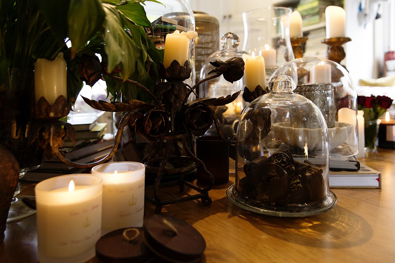 Chyka Candles 016 copy.jpg