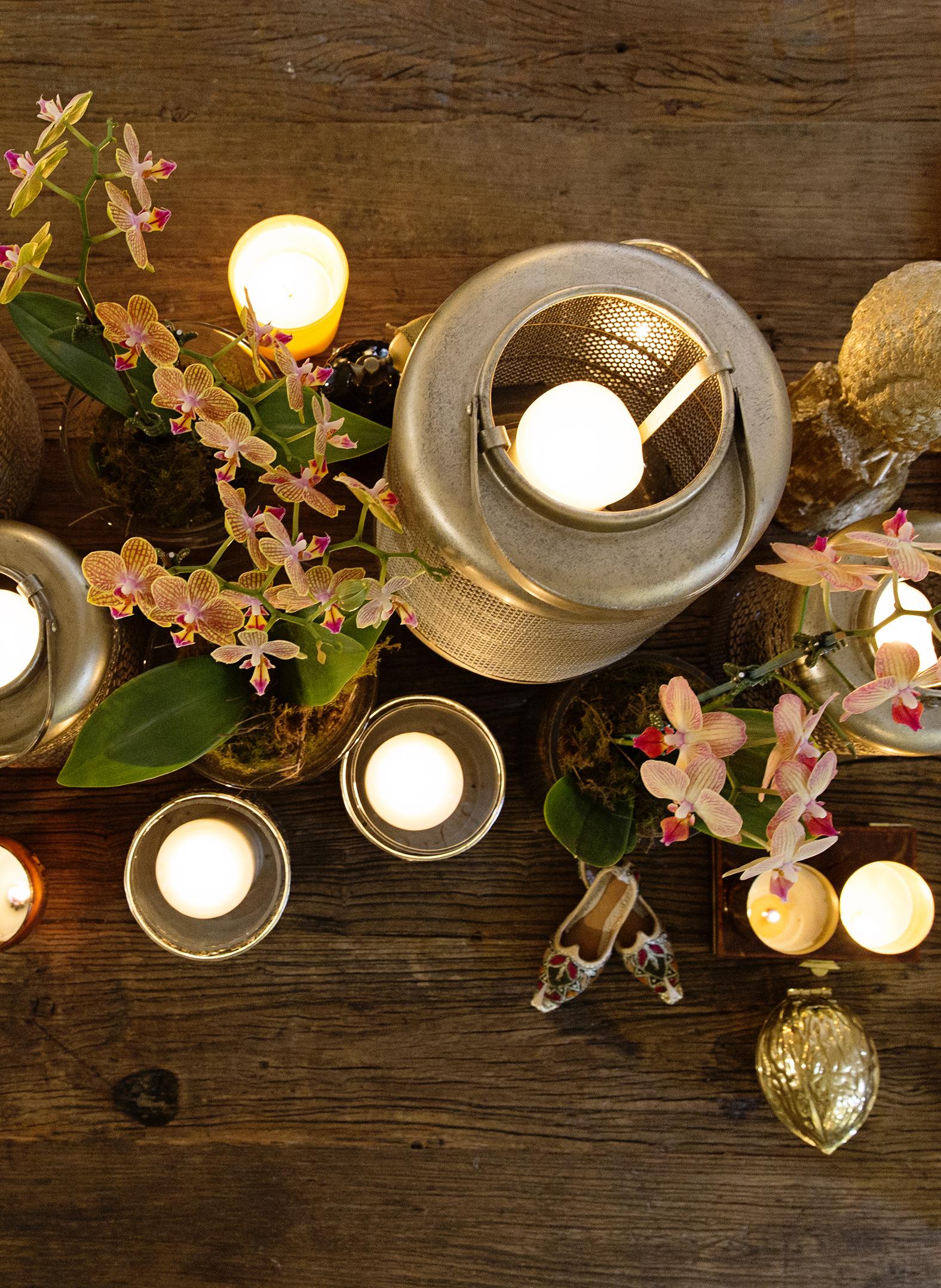 Chyka Candles 003-crop copy.jpg