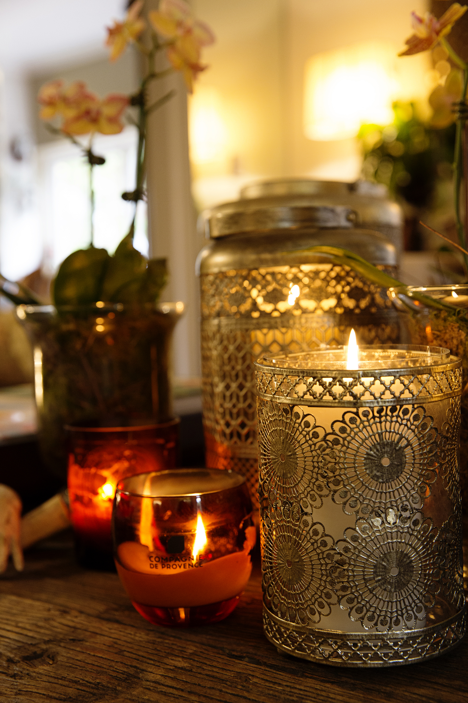 Chyka Candles 007 copy.jpg