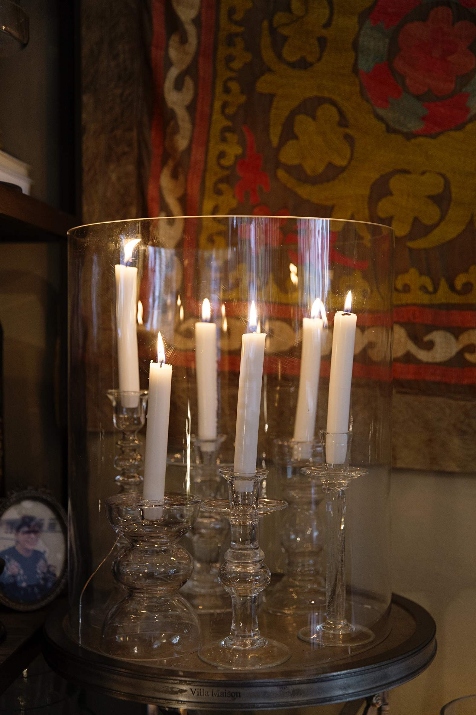 Chyka Candles 019 copy.jpg