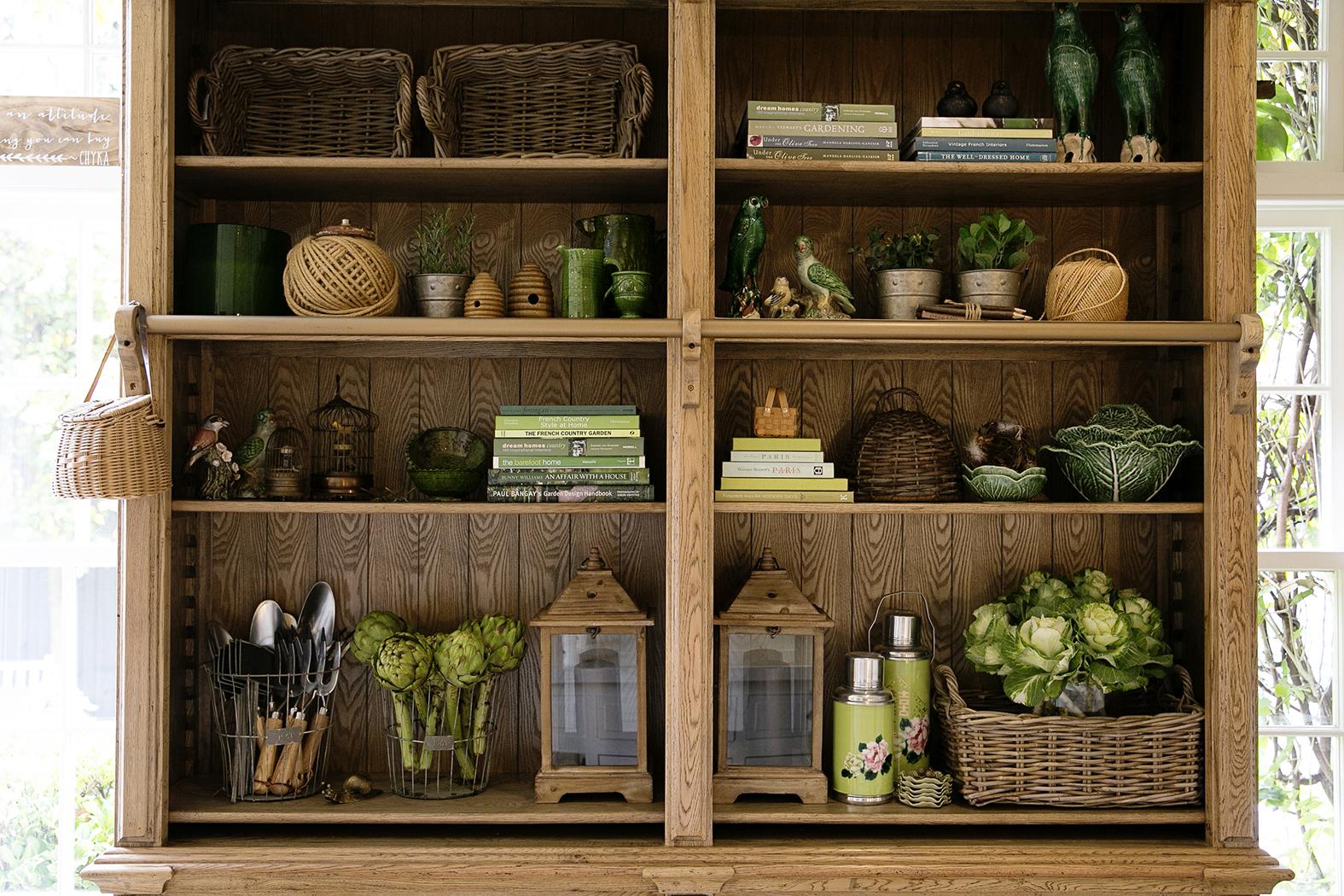 Green Bookcase 001 copy.jpg