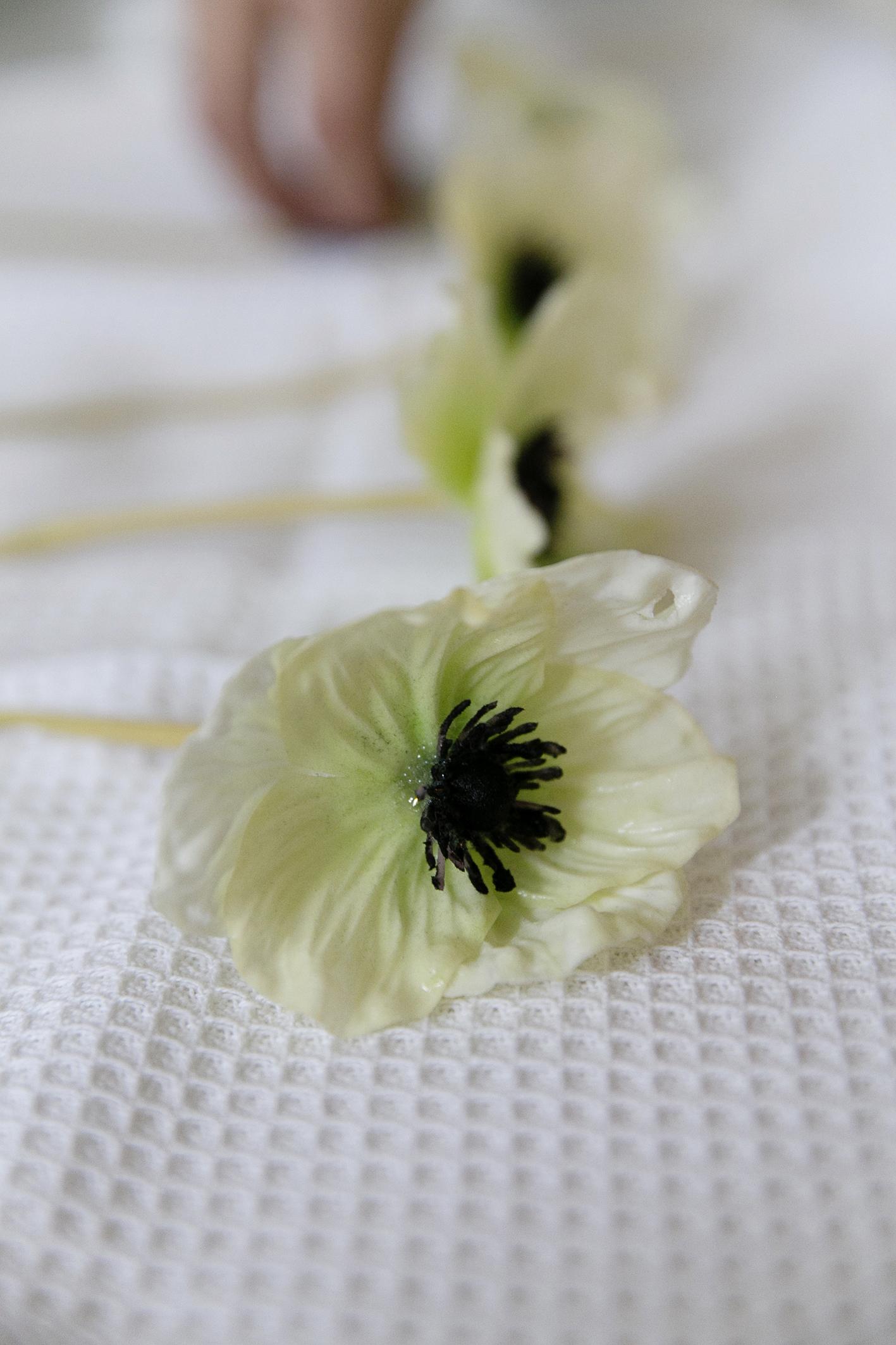 Artificial Flowers 022.JPG