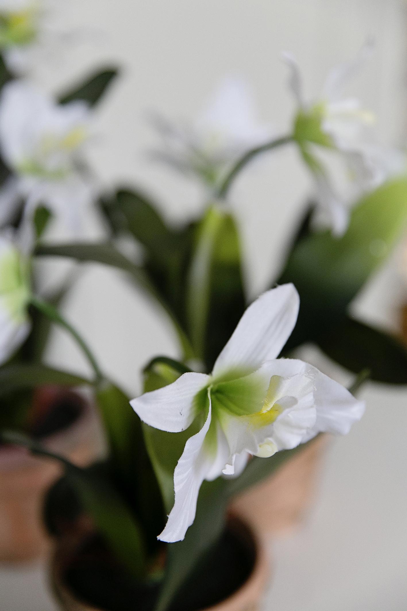 Artificial Flowers 026.JPG