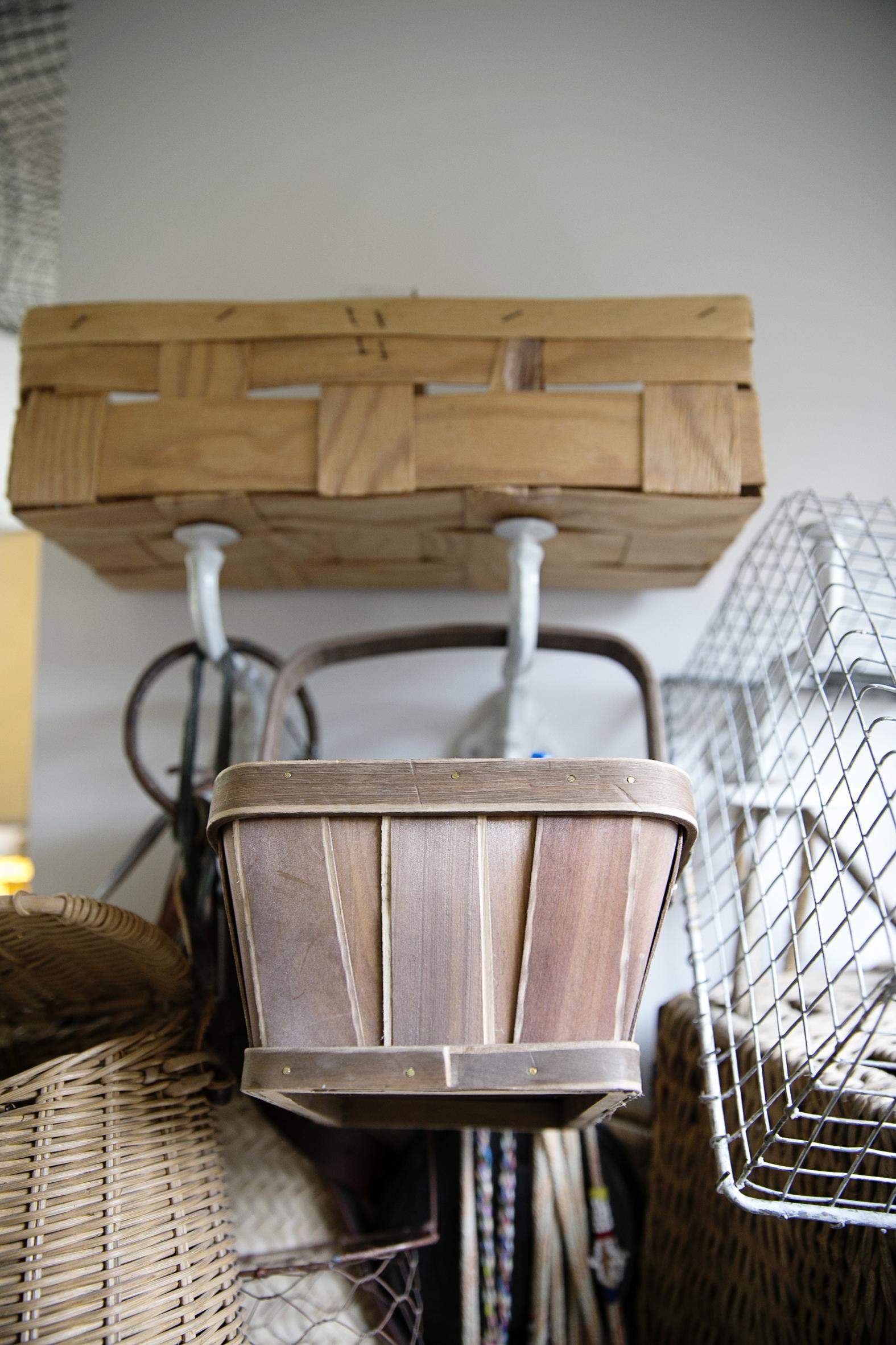Baskets 036 copy.jpg