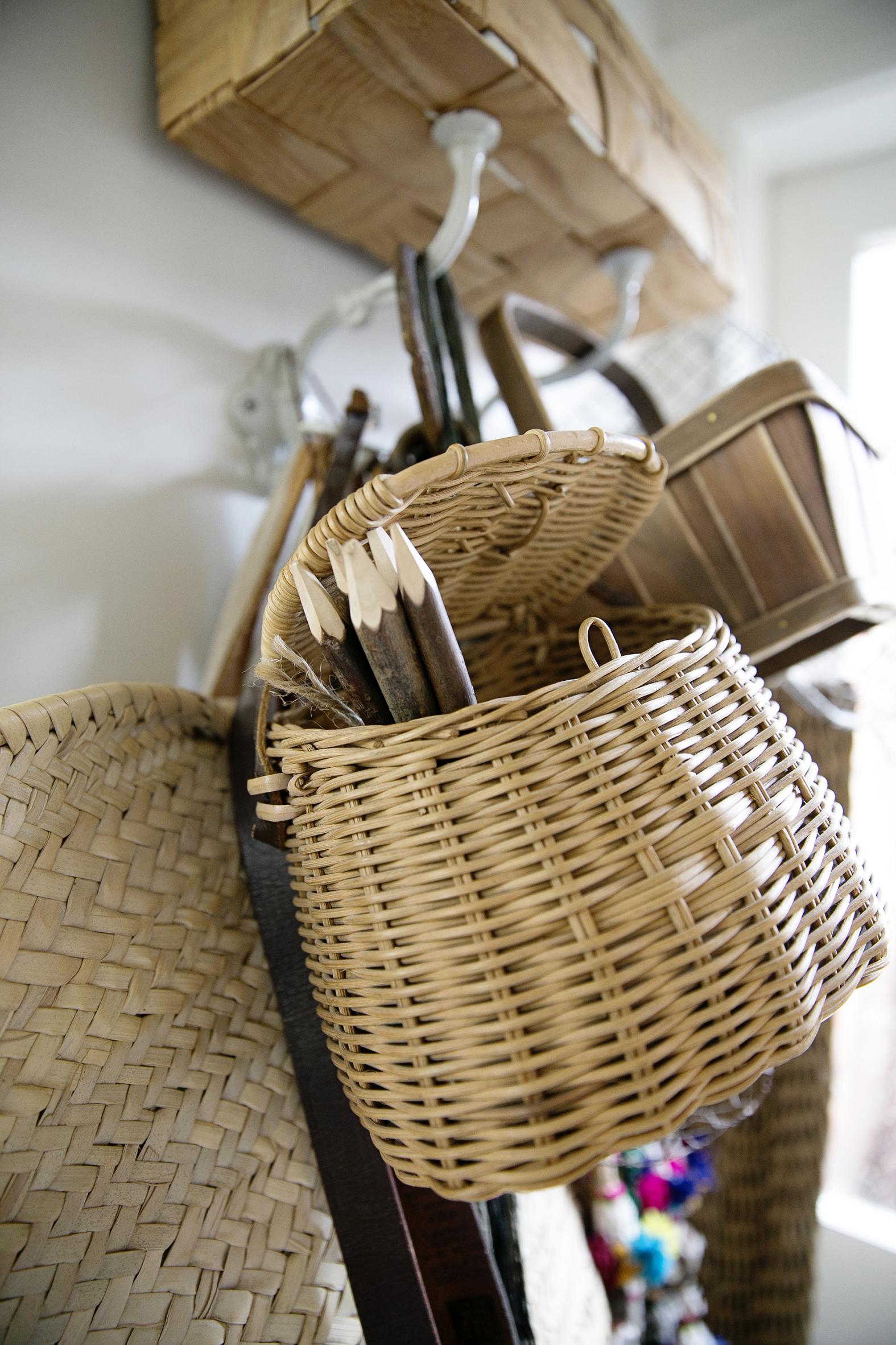 Baskets 037 copy.jpg
