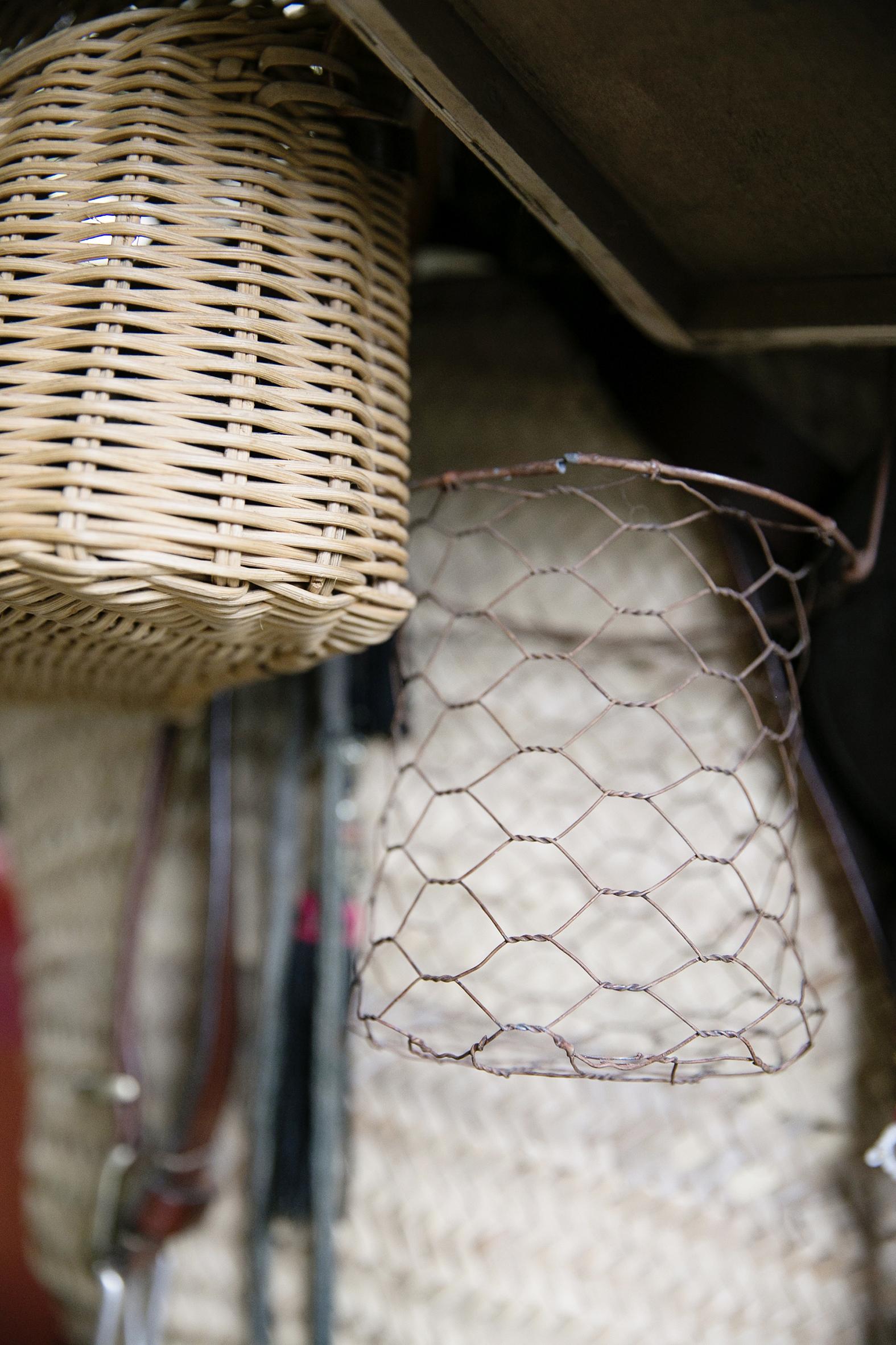 Baskets 039 copy.jpg