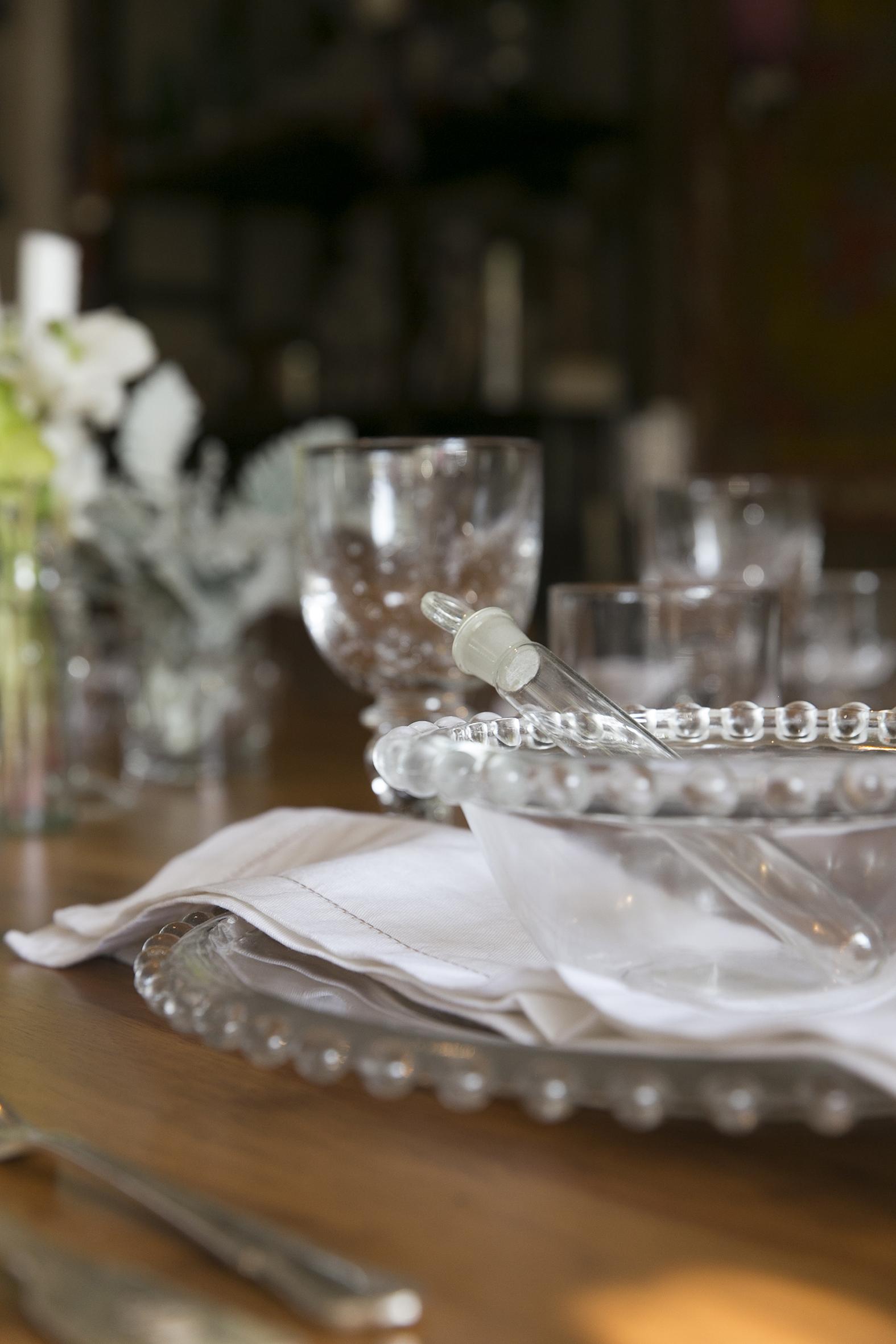 Glass Table Setting 005 copy.jpg