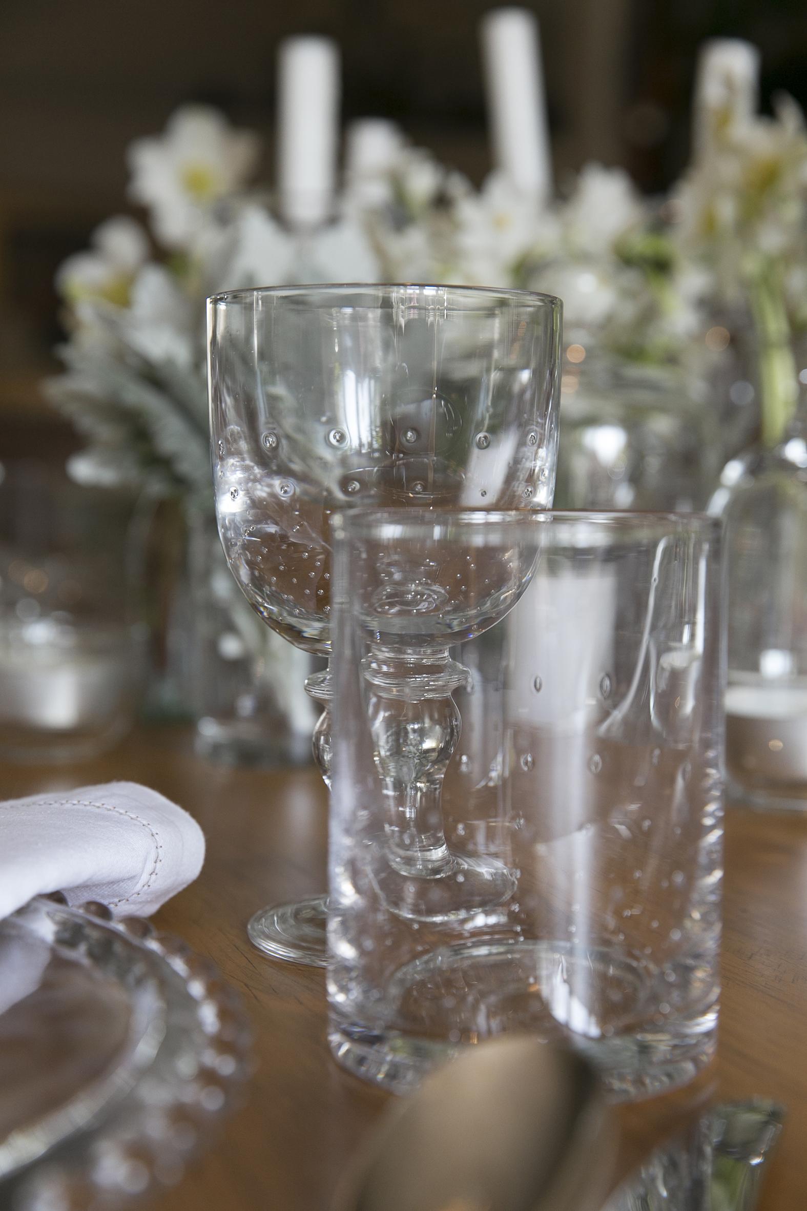 Glass Table Setting 007 copy.jpg