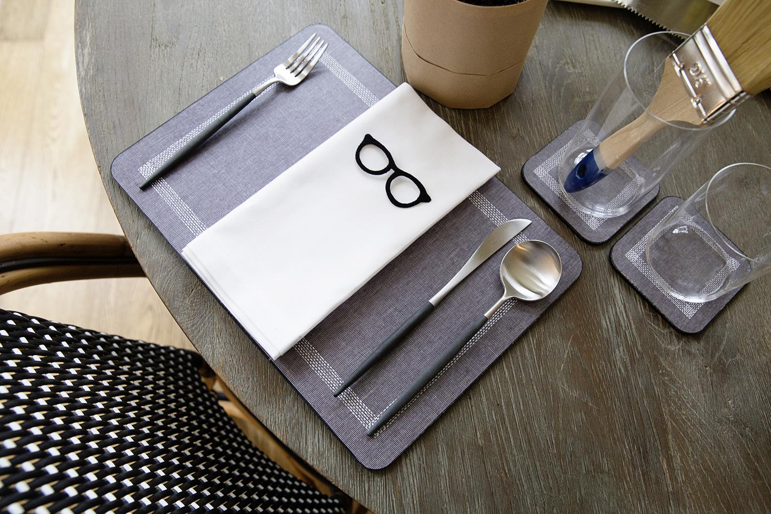 Dad Table 0018 copy.jpg