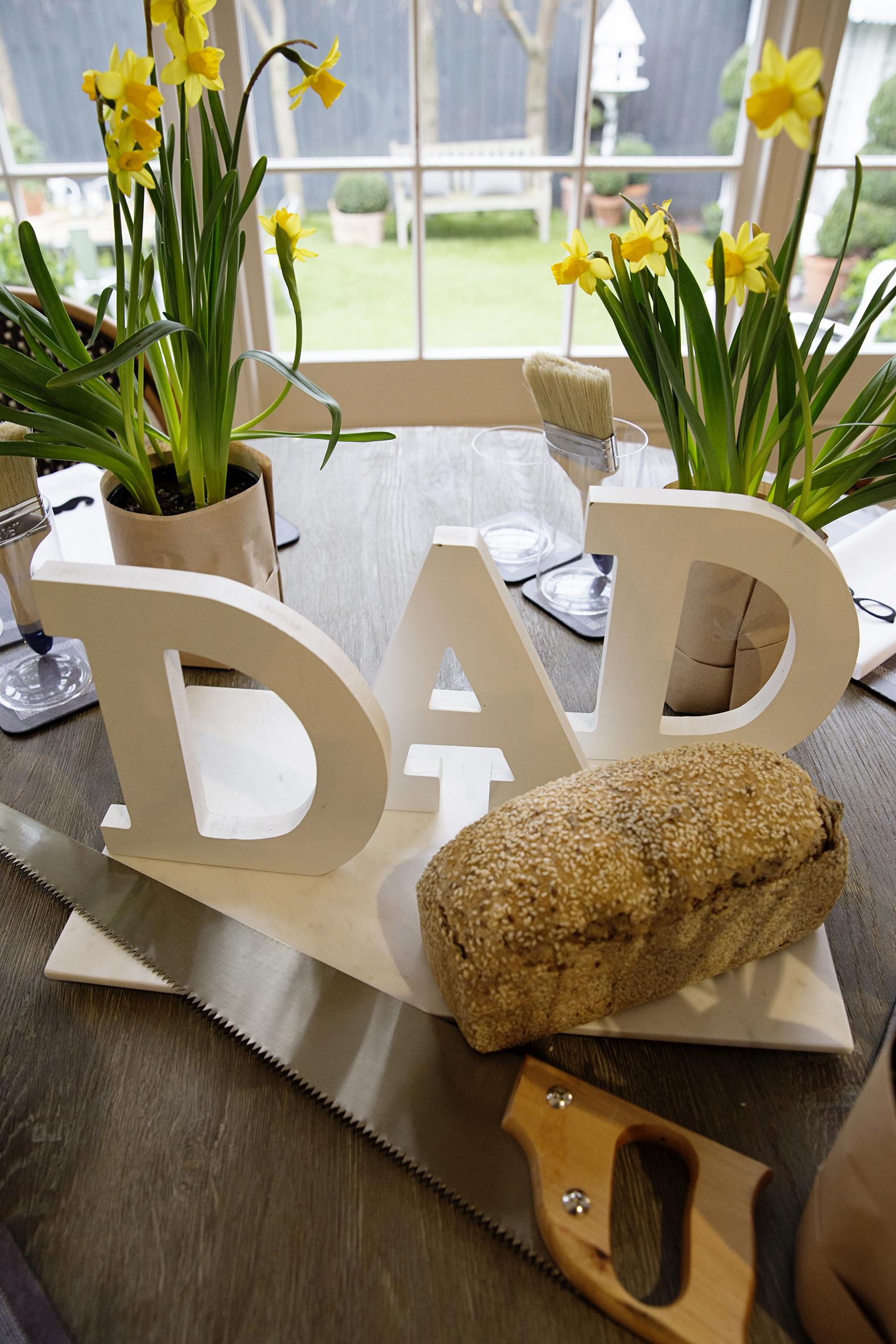 Dad Table 0002 copy.jpg