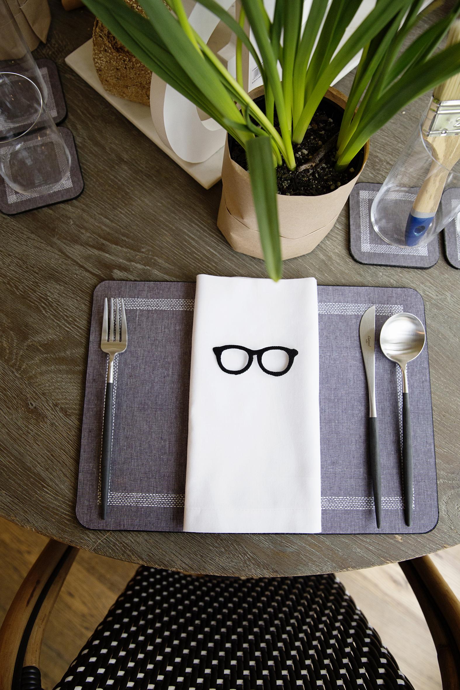 Dad Table 0007 copy.jpg