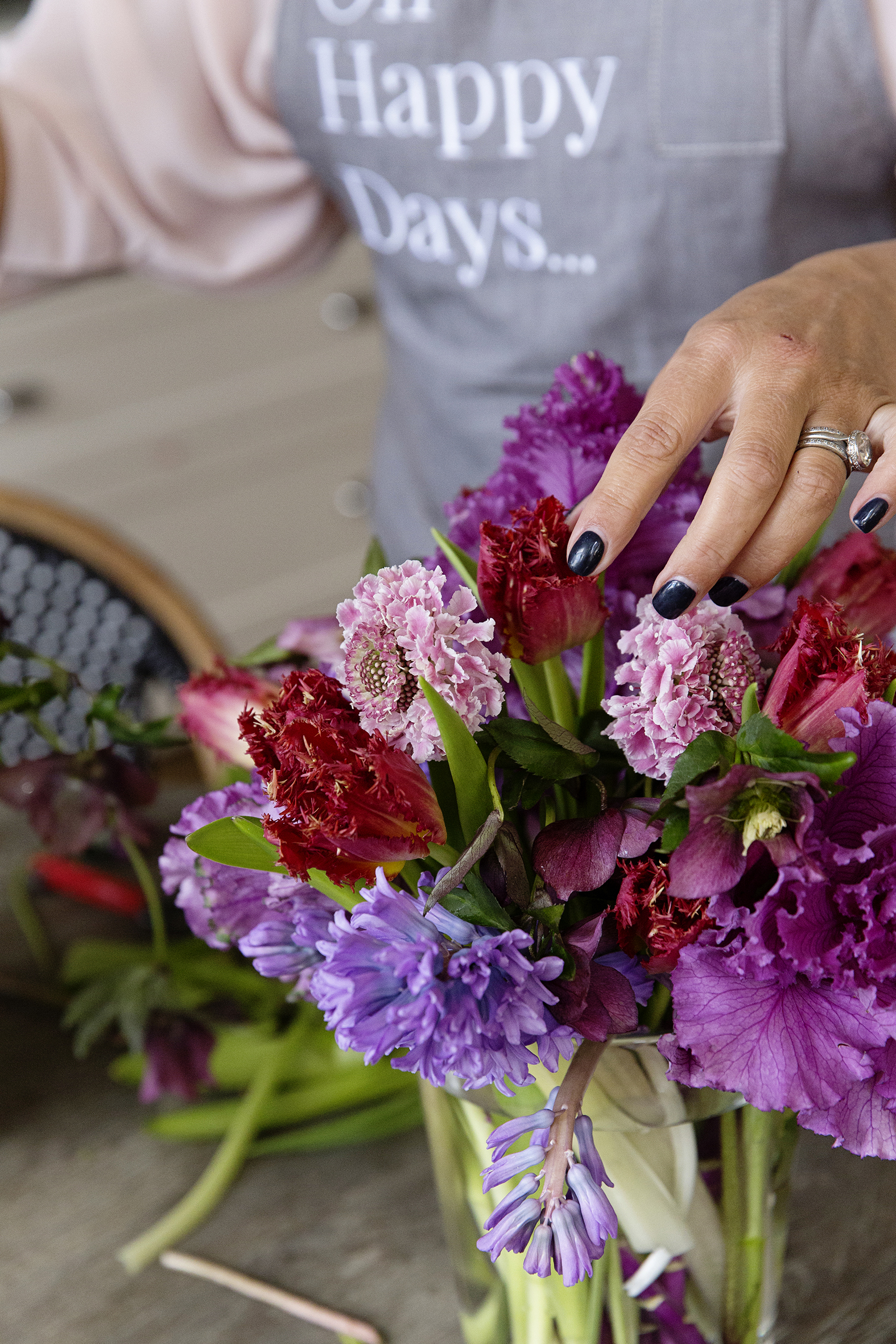 Spring Flowers 0016 copy.jpg