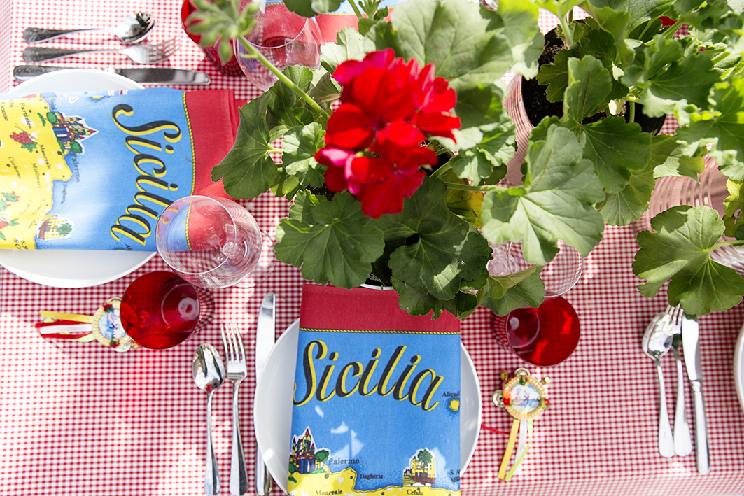 Sicily Table 002 copy.jpg