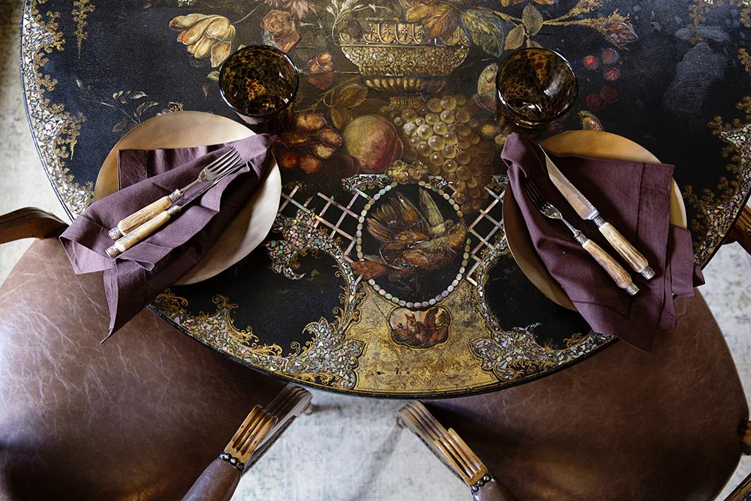 Coffee Table Setting 001 copy.jpg
