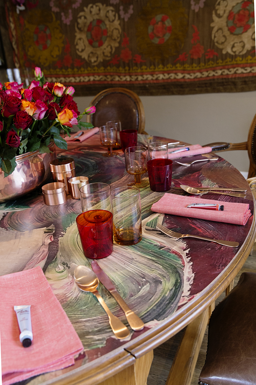 Art Table 0002 copy.jpg