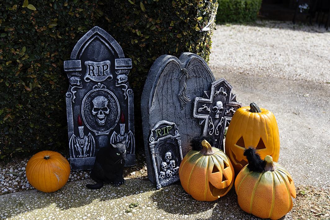 Halloween Decor 040 copy.jpg