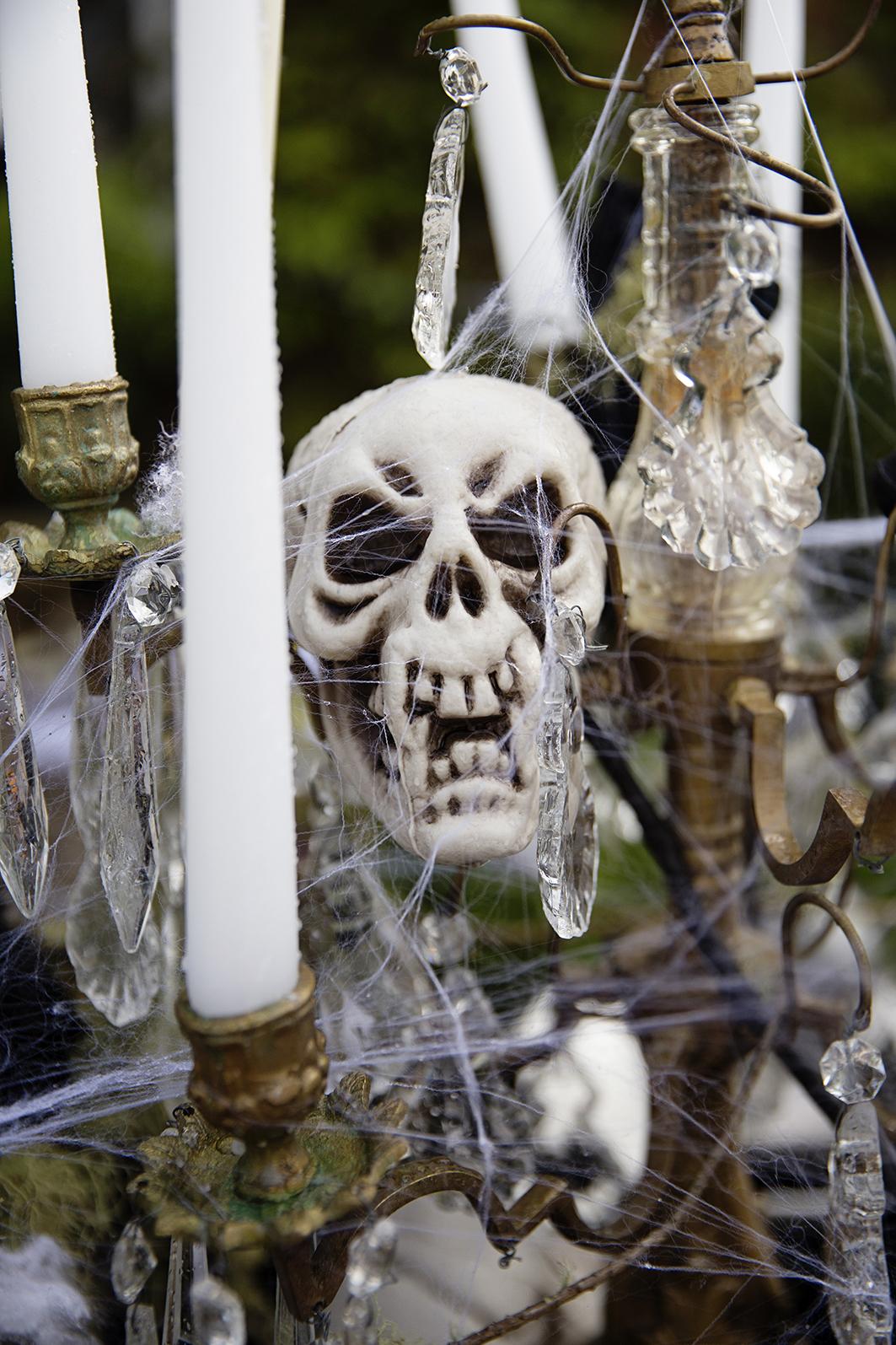 Halloween Table 014 copy.jpg