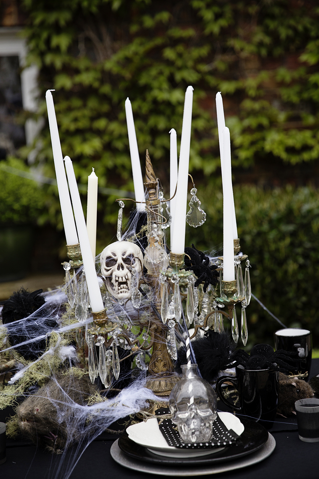 Halloween Table 004 copy.jpg
