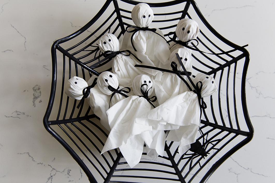 Halloween Treats 016 copy.jpg