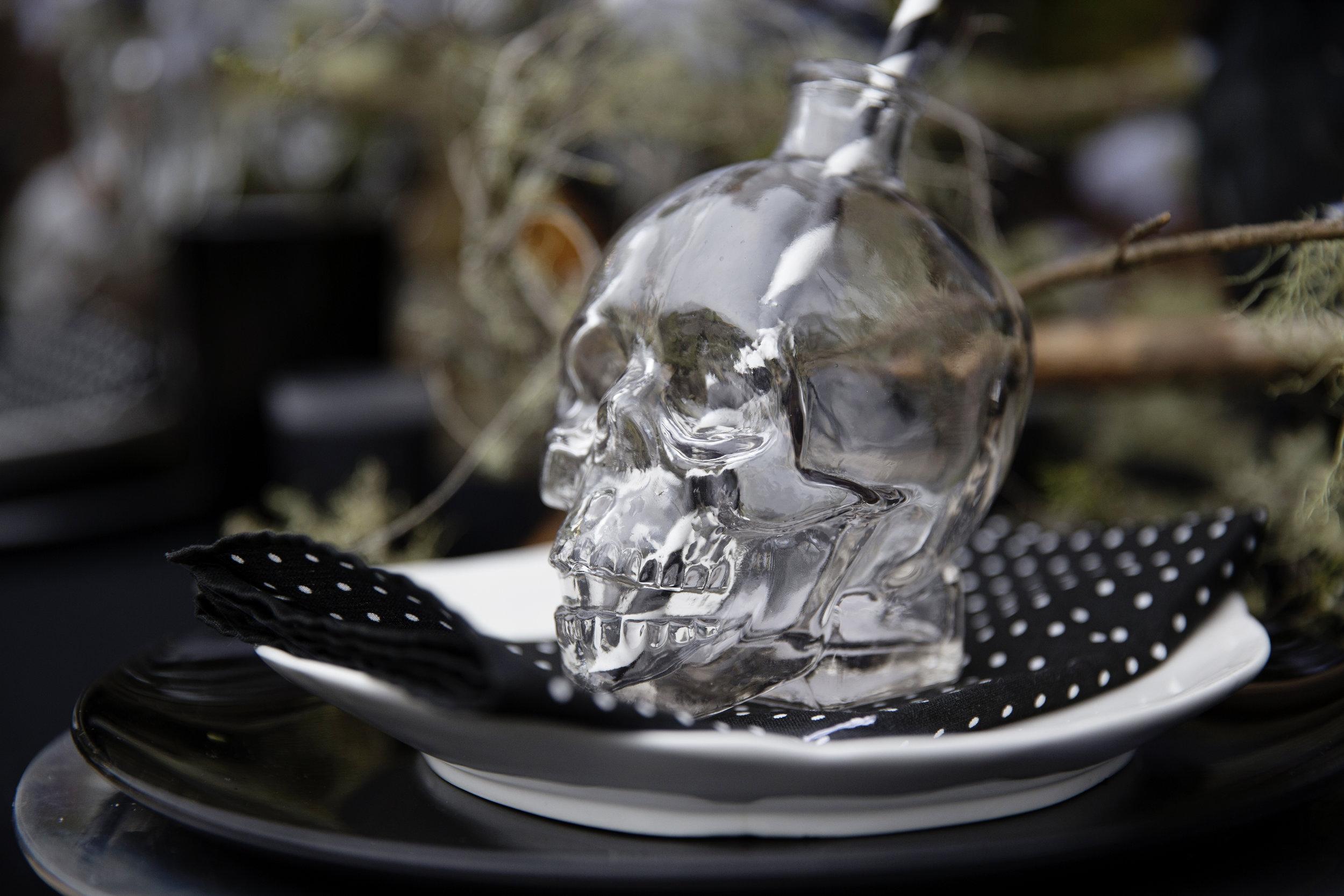 Halloween Table 007.JPG