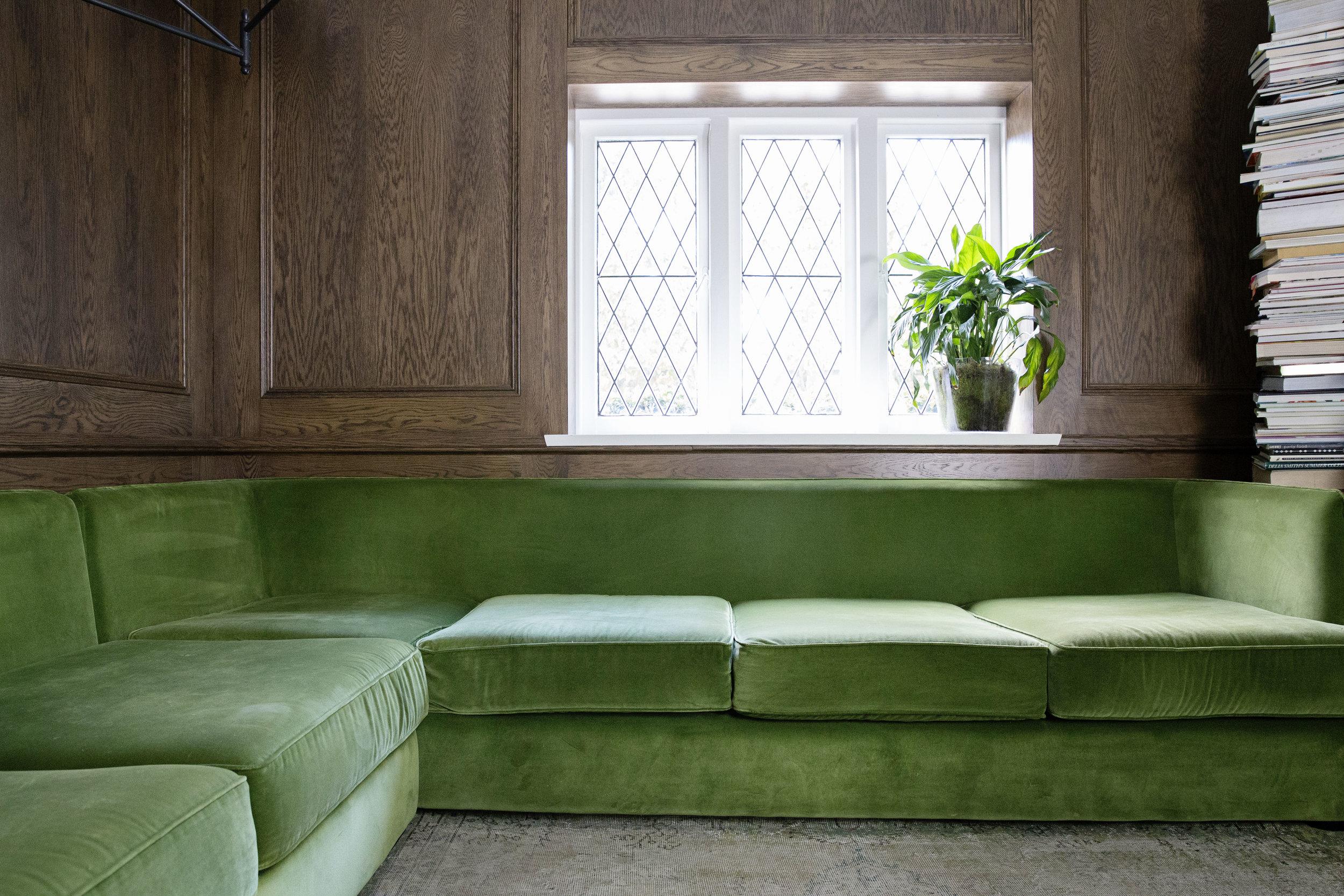 Cushions 002.JPG
