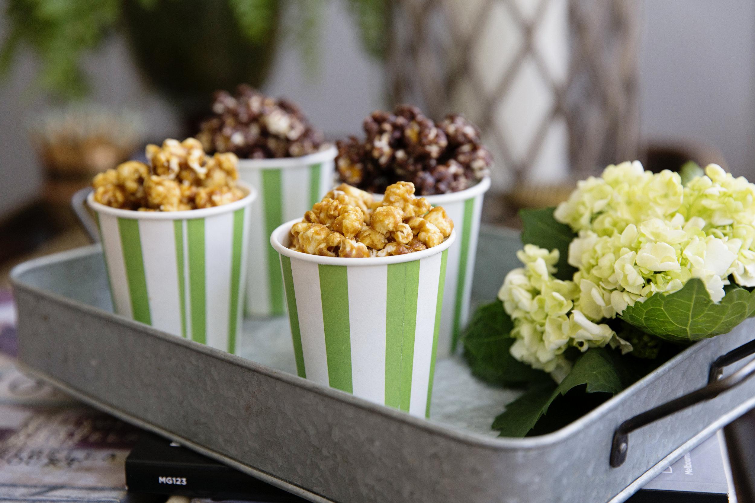 Popcorn Hydrangea cups 006.JPG