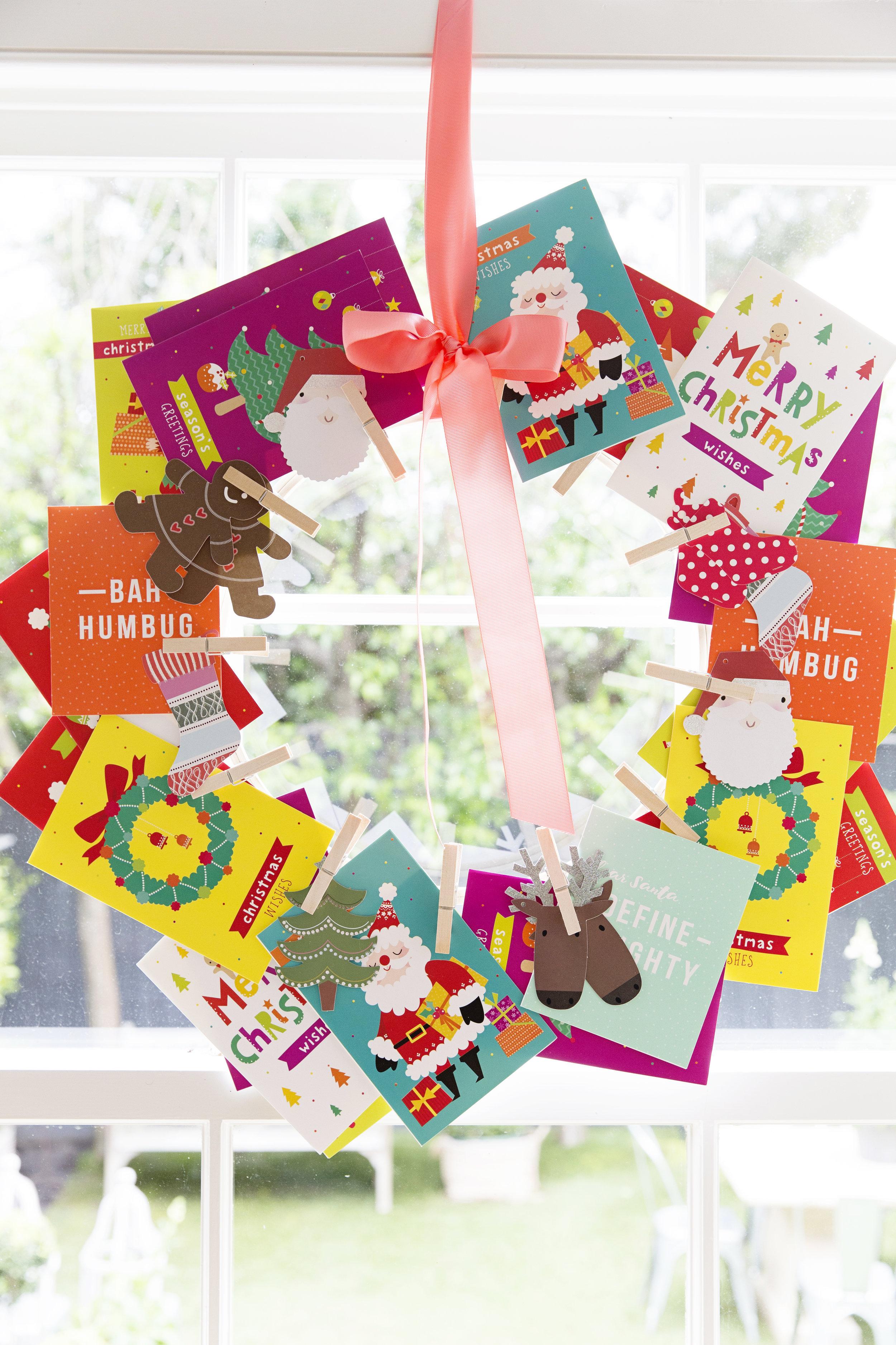 Card Wreath 019.JPG