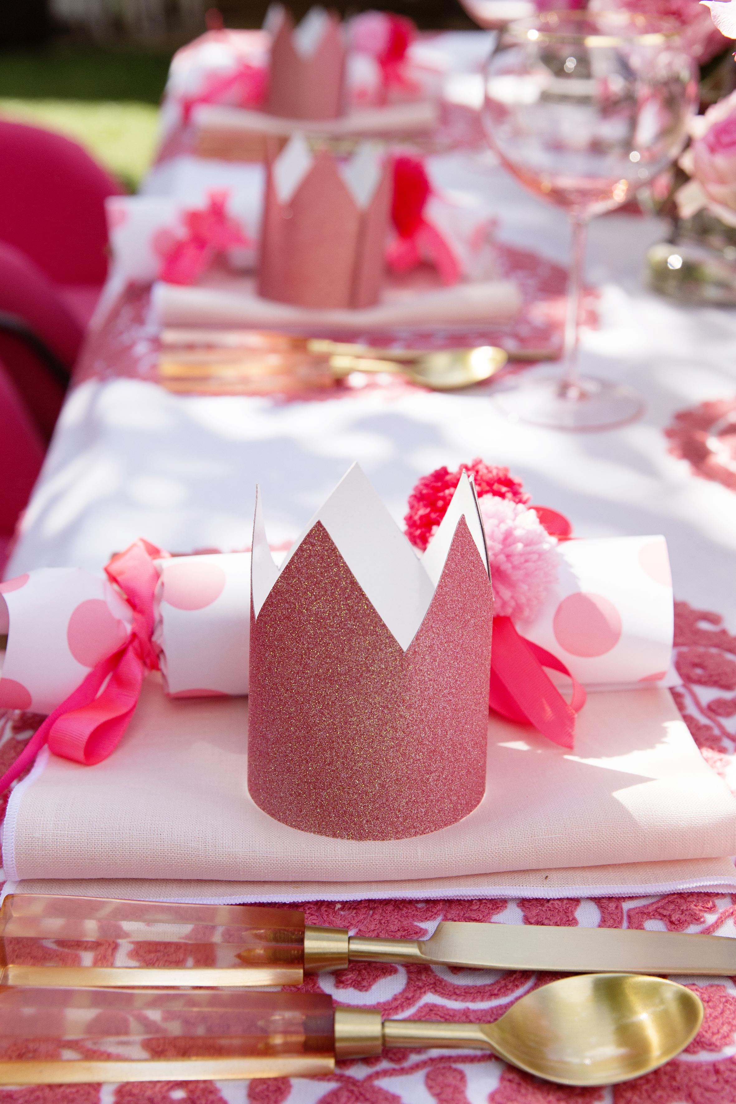 Christmas Table 005.JPG
