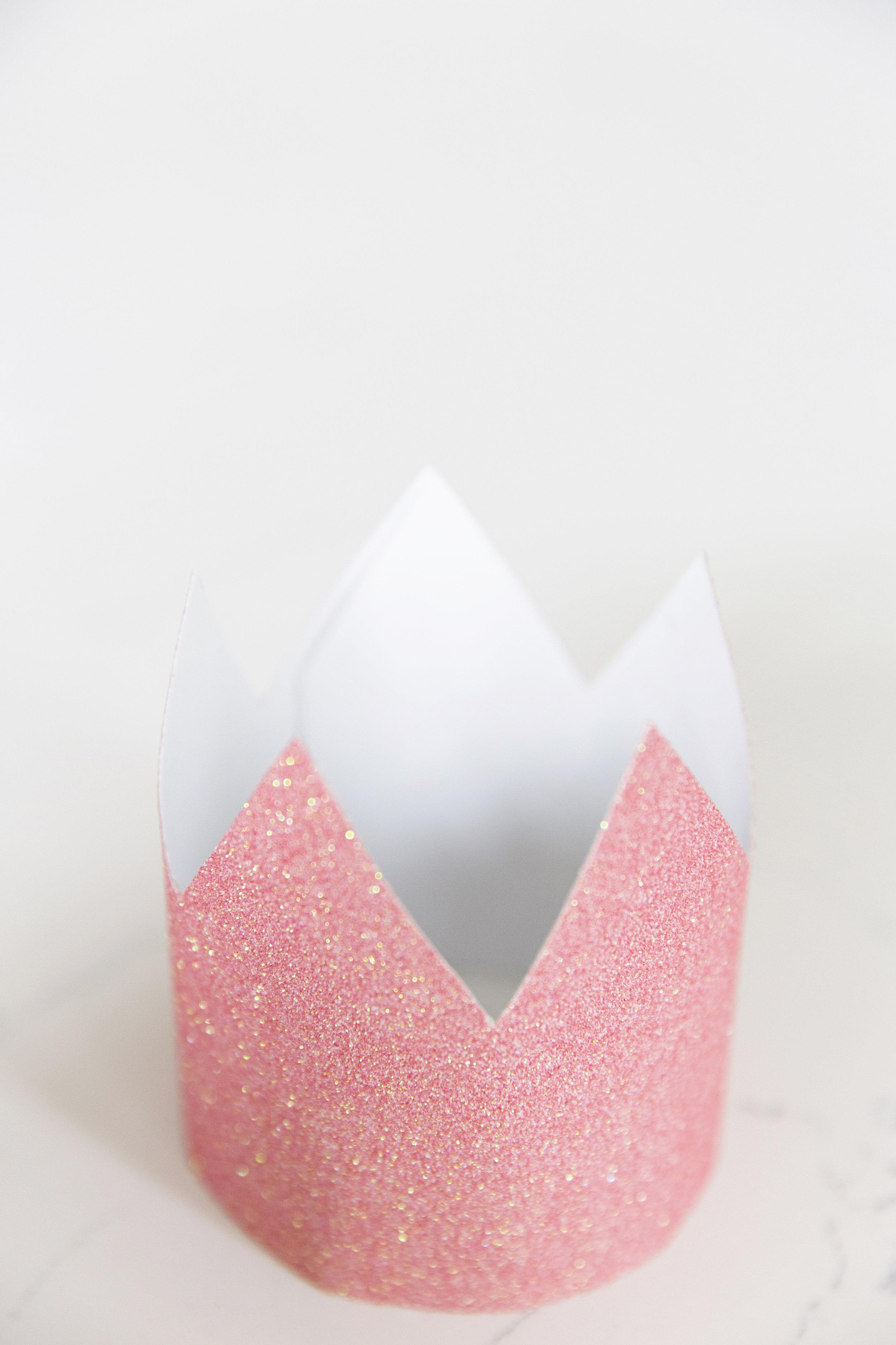 Paper Crown 002 copy.jpg