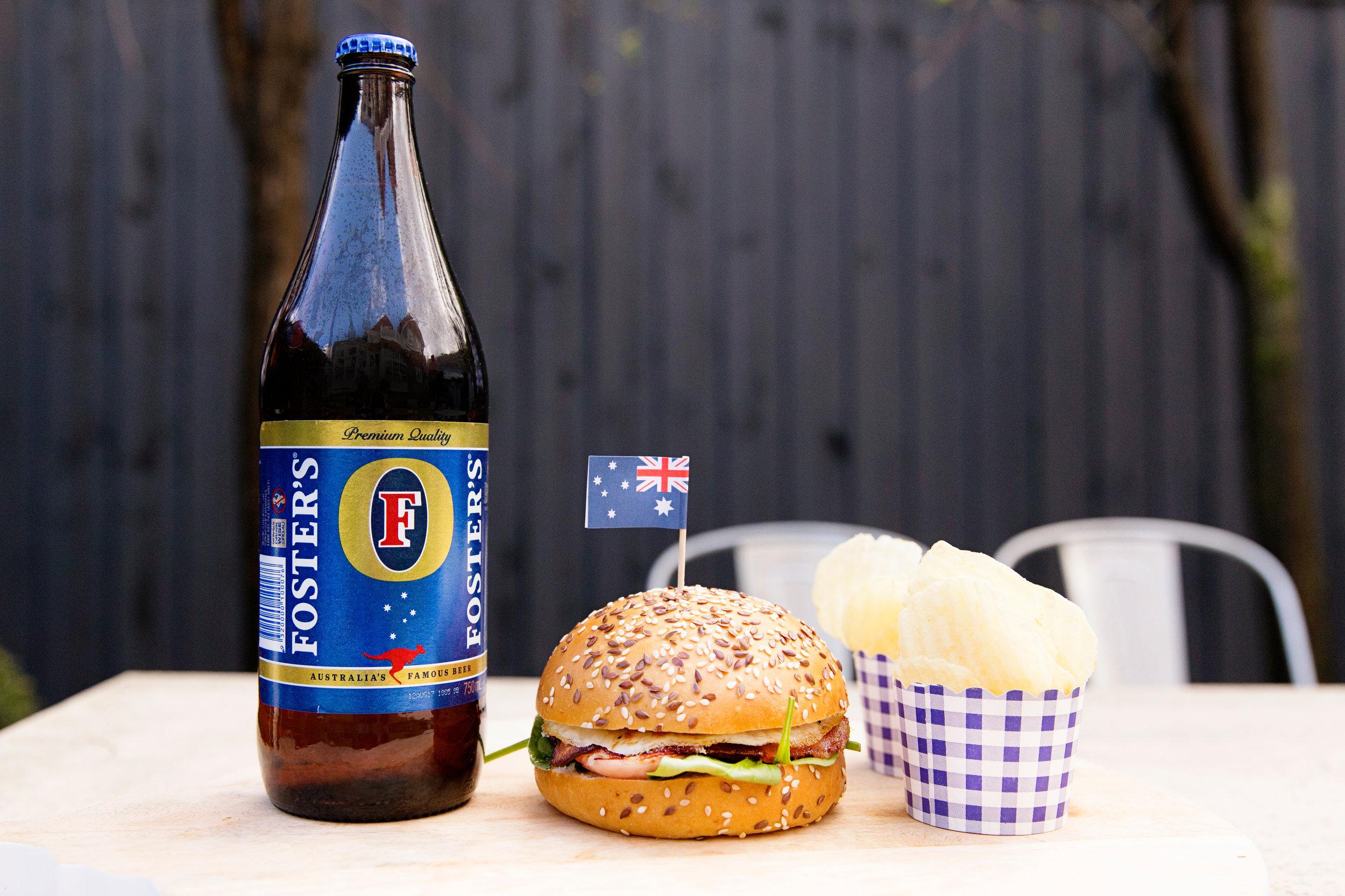 Aussie Burger 001-1.jpg