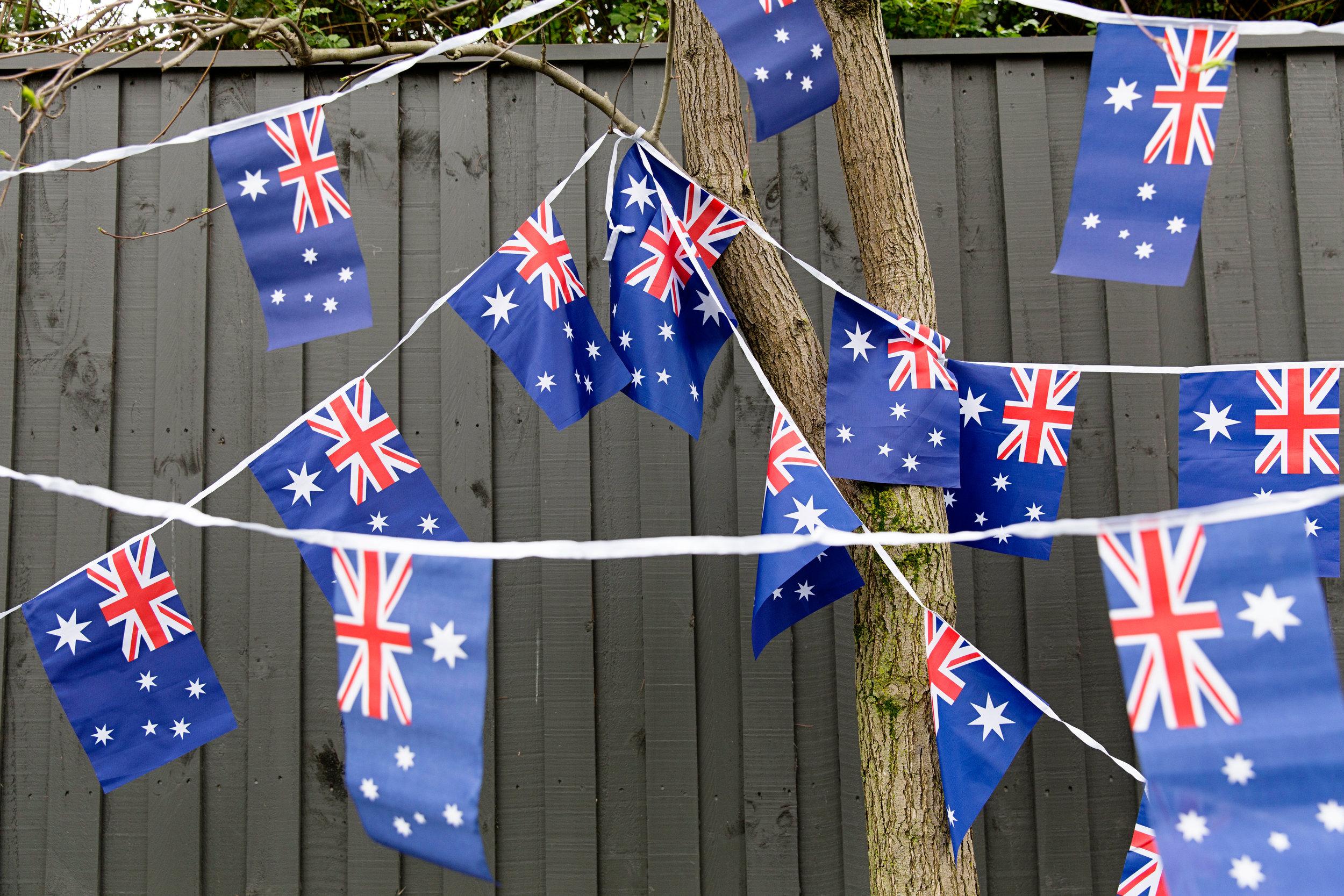 Australia Day Table 001-1.jpg