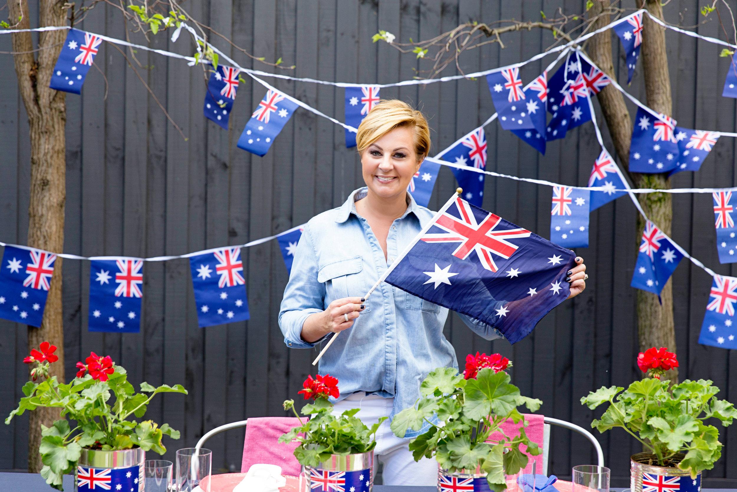 Australia Day Table 008-1.jpg