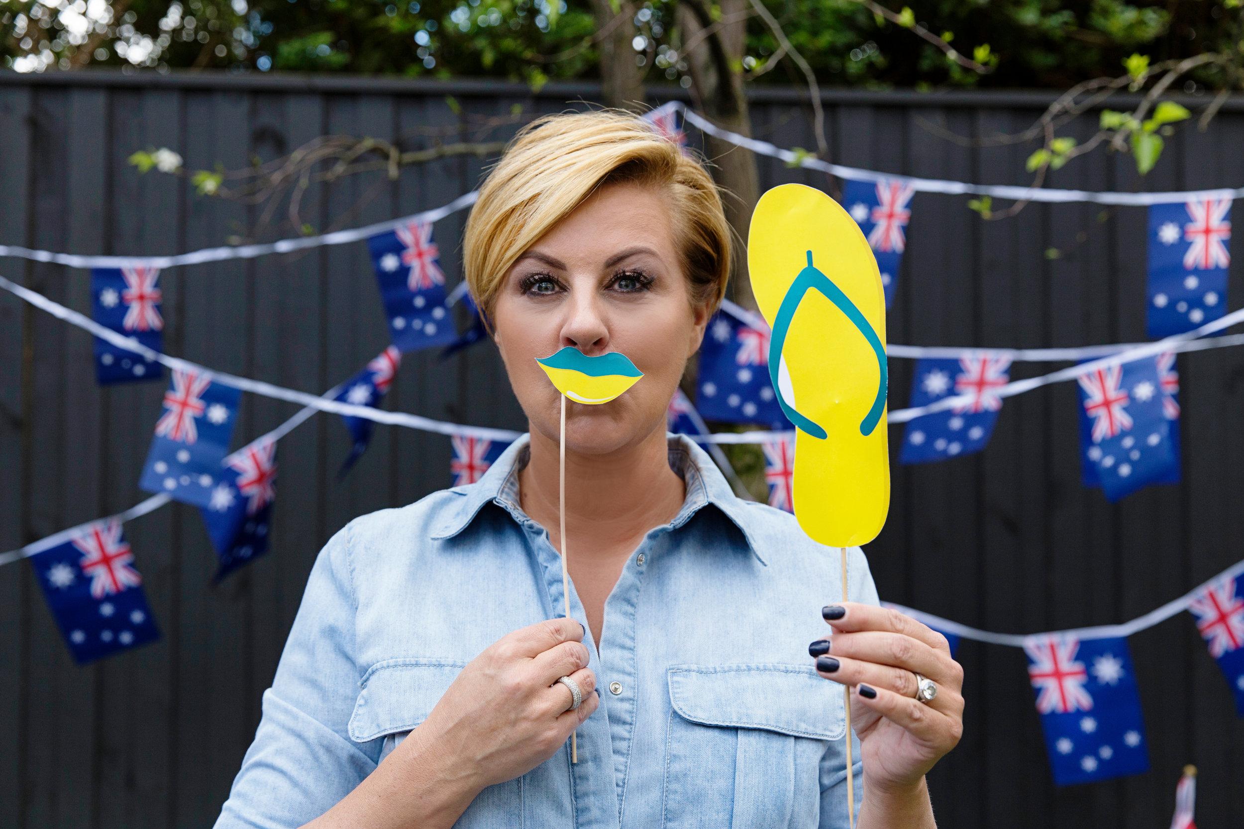 Australia Day Table 017-1.jpg