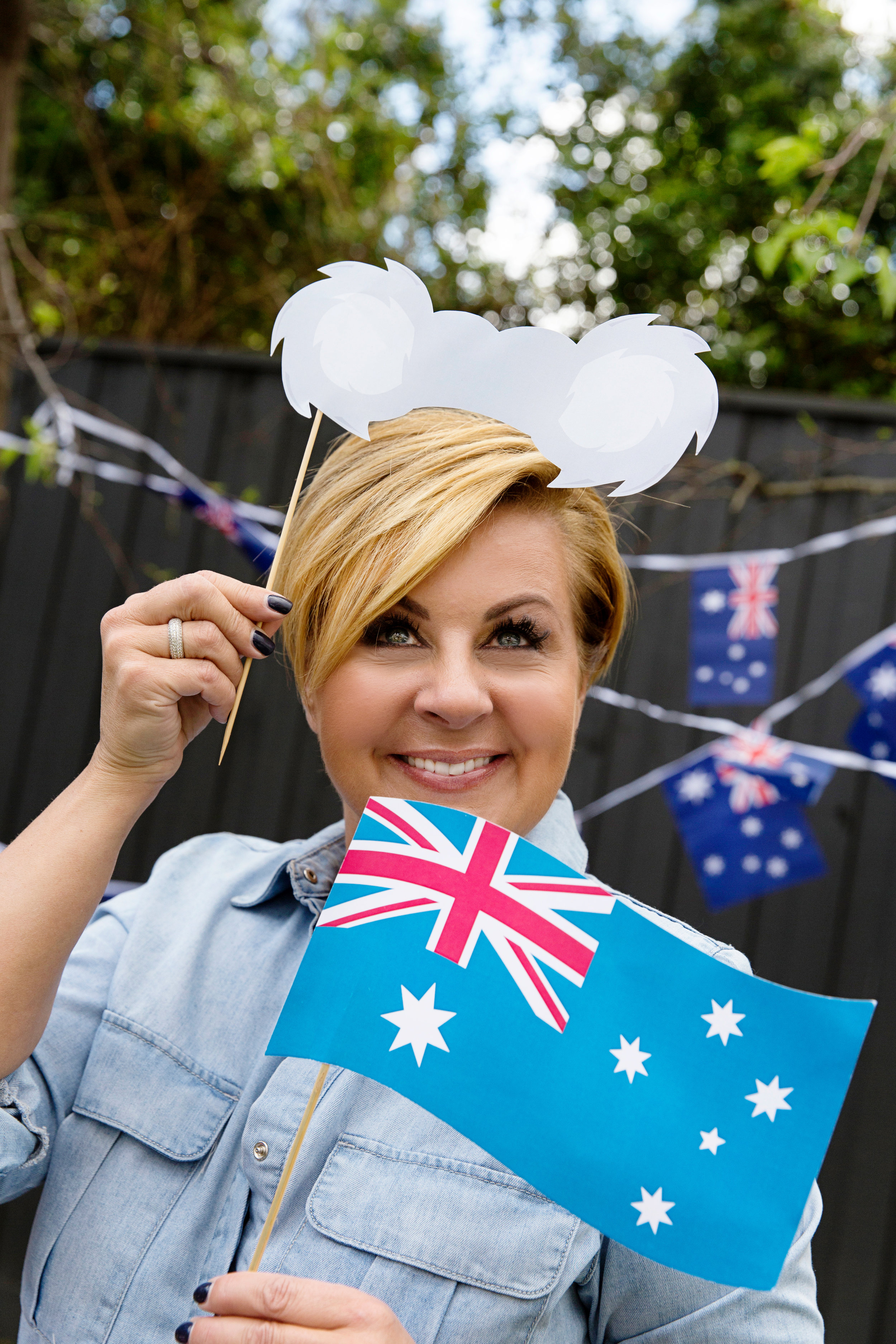 Australia Day Table 020-1.jpg