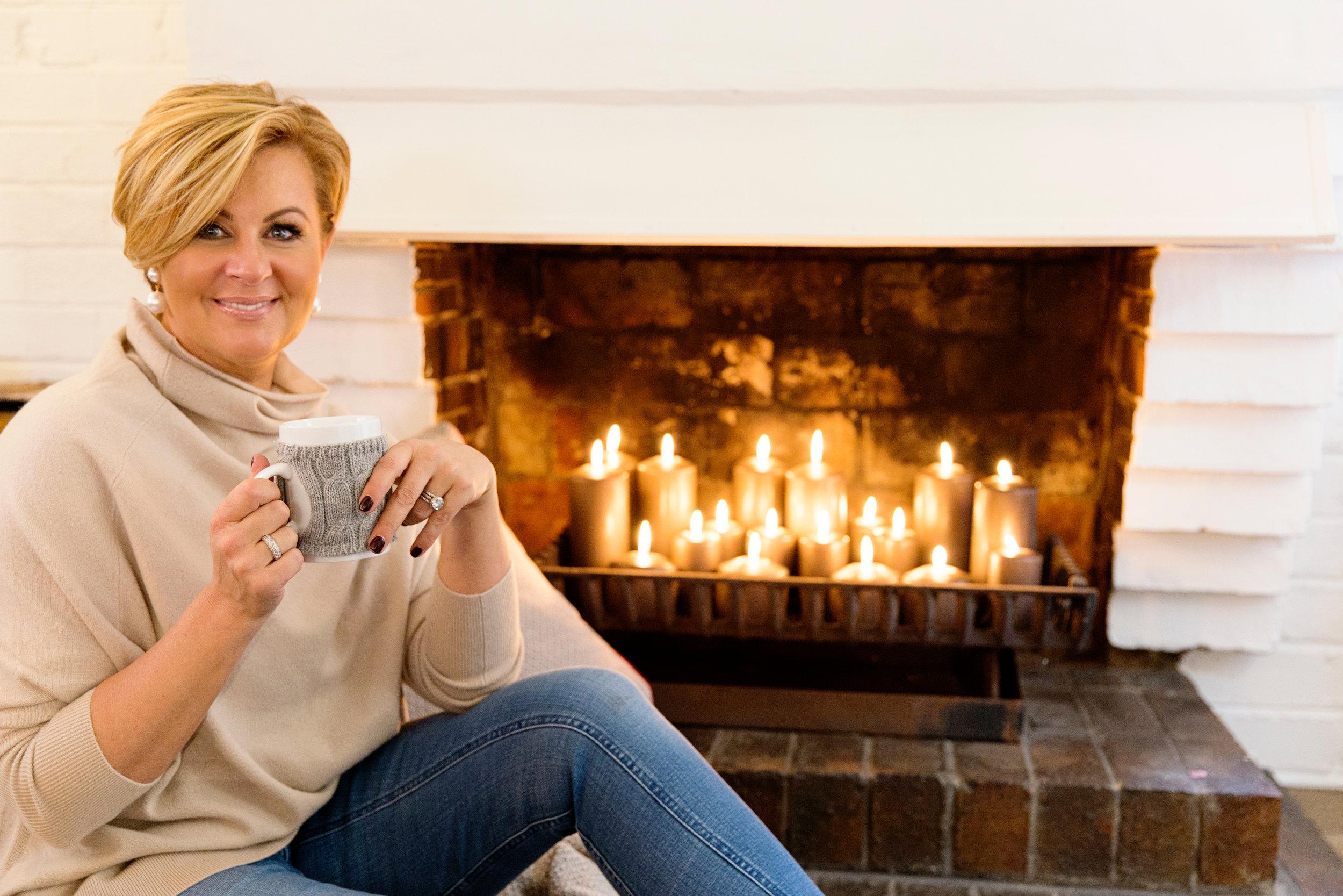 Chyka Fireplaces 041.jpg