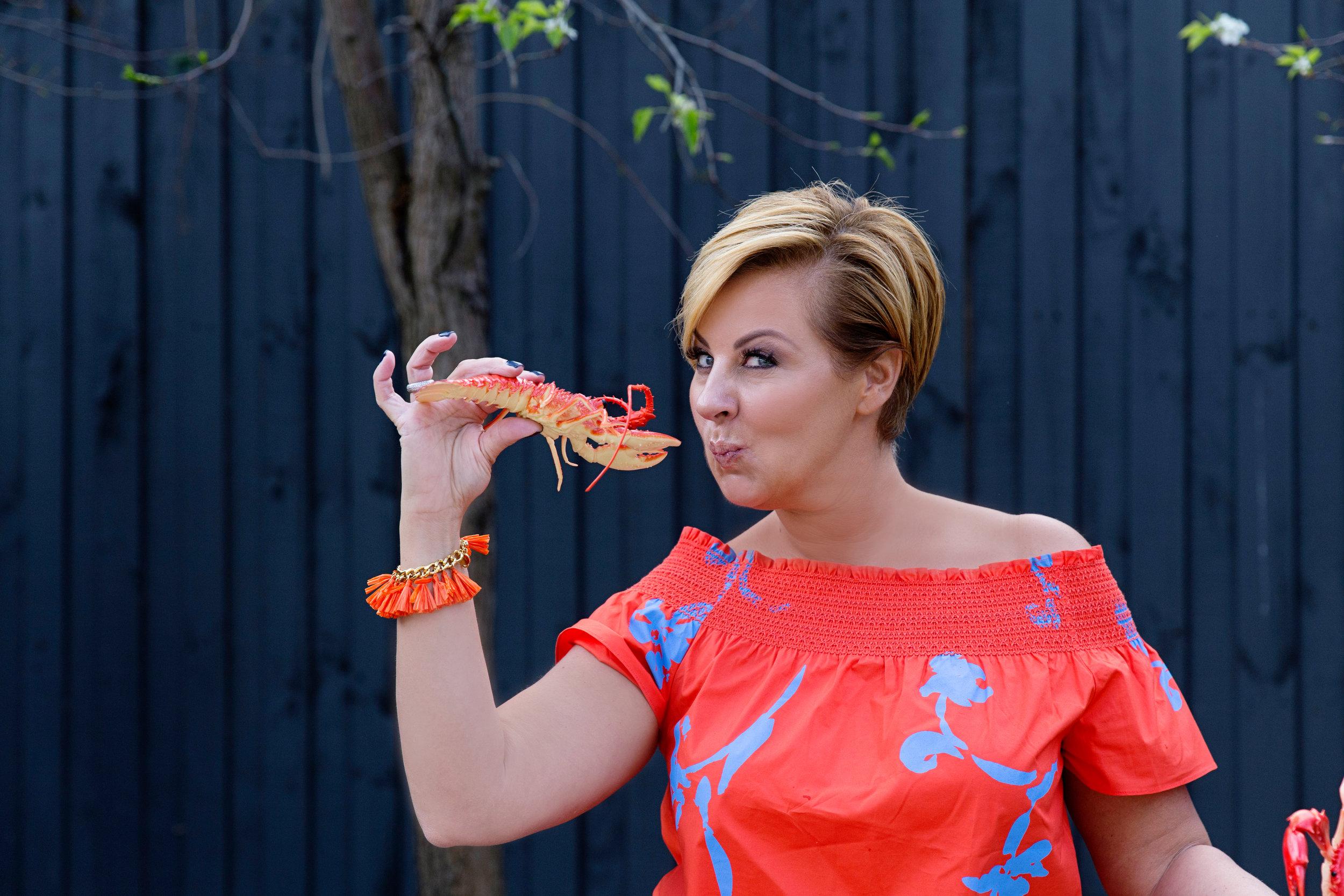 Lobster Table 019-1.jpg