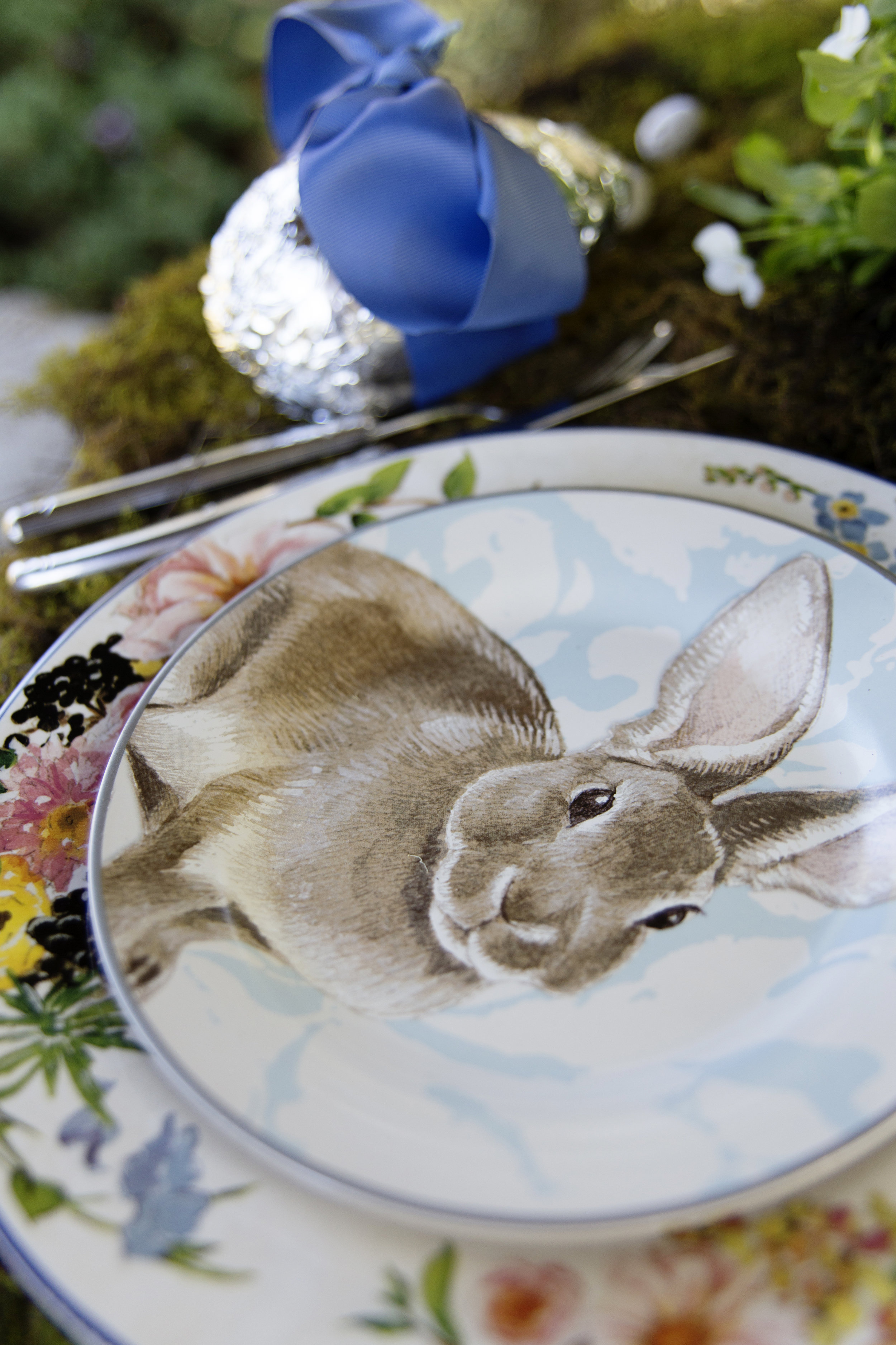 Chyka Easter 111.JPG