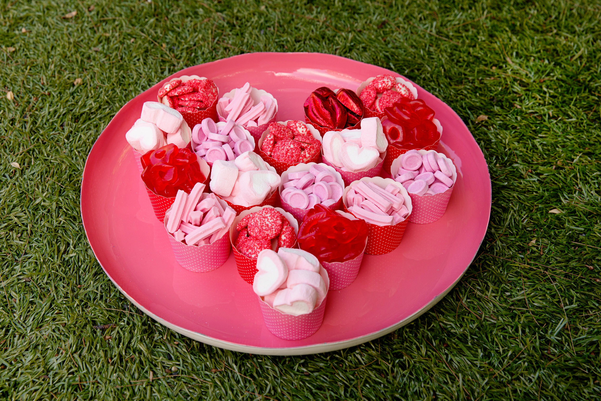 Lolly Hearts 008-1.jpg