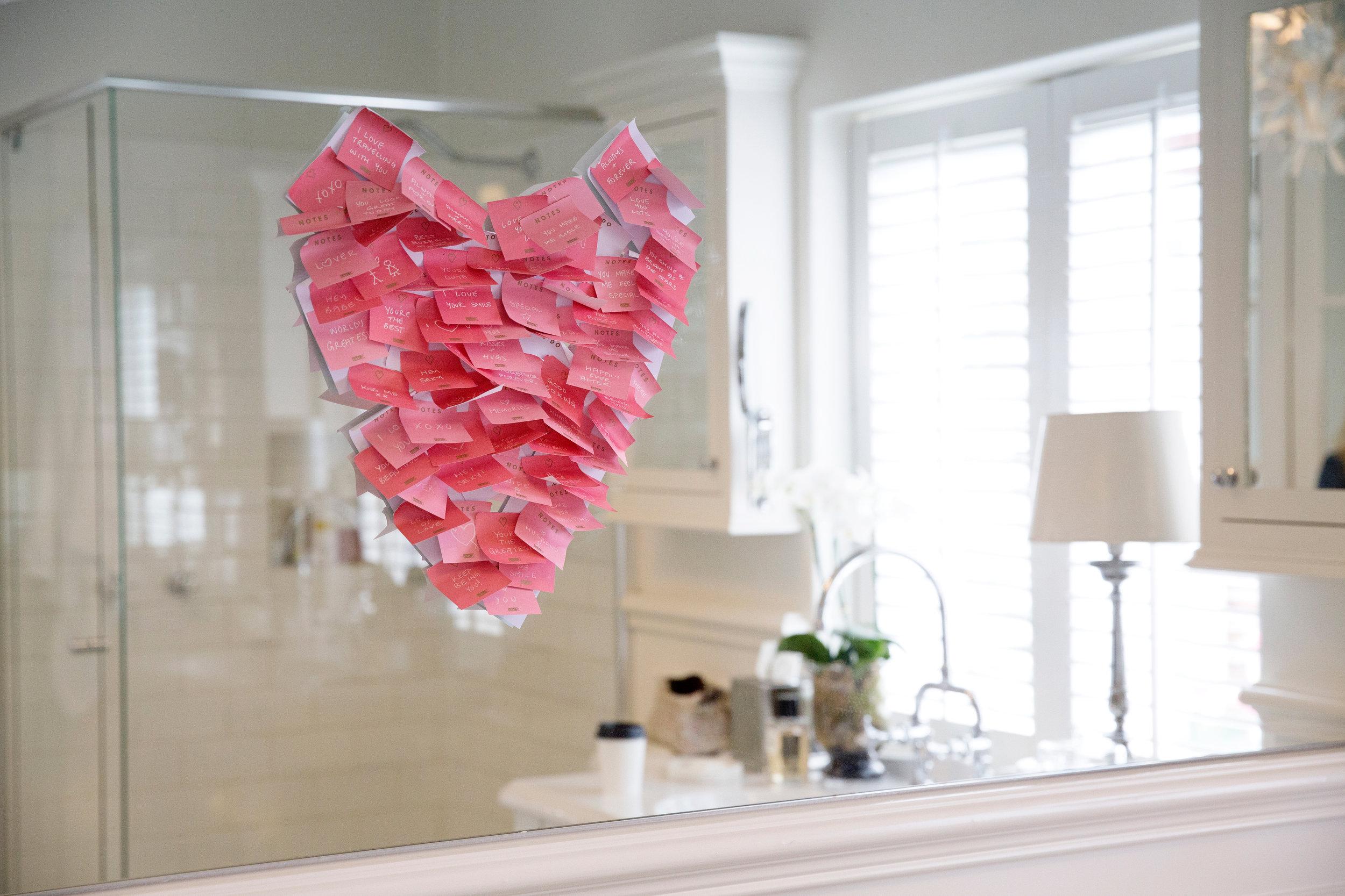 Sticky Heart 005-1.jpg