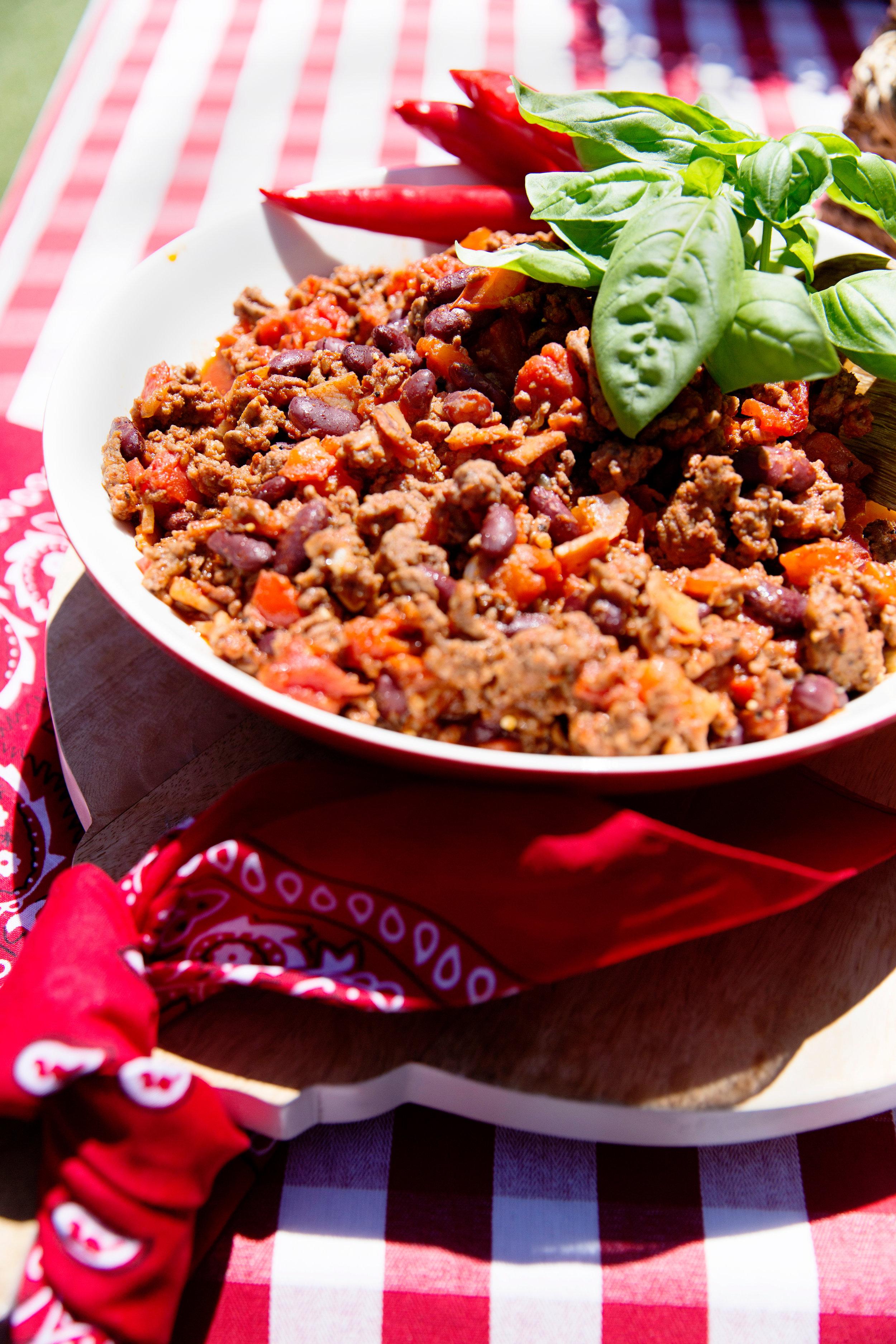 Chilli Con Carne 018-1.jpg