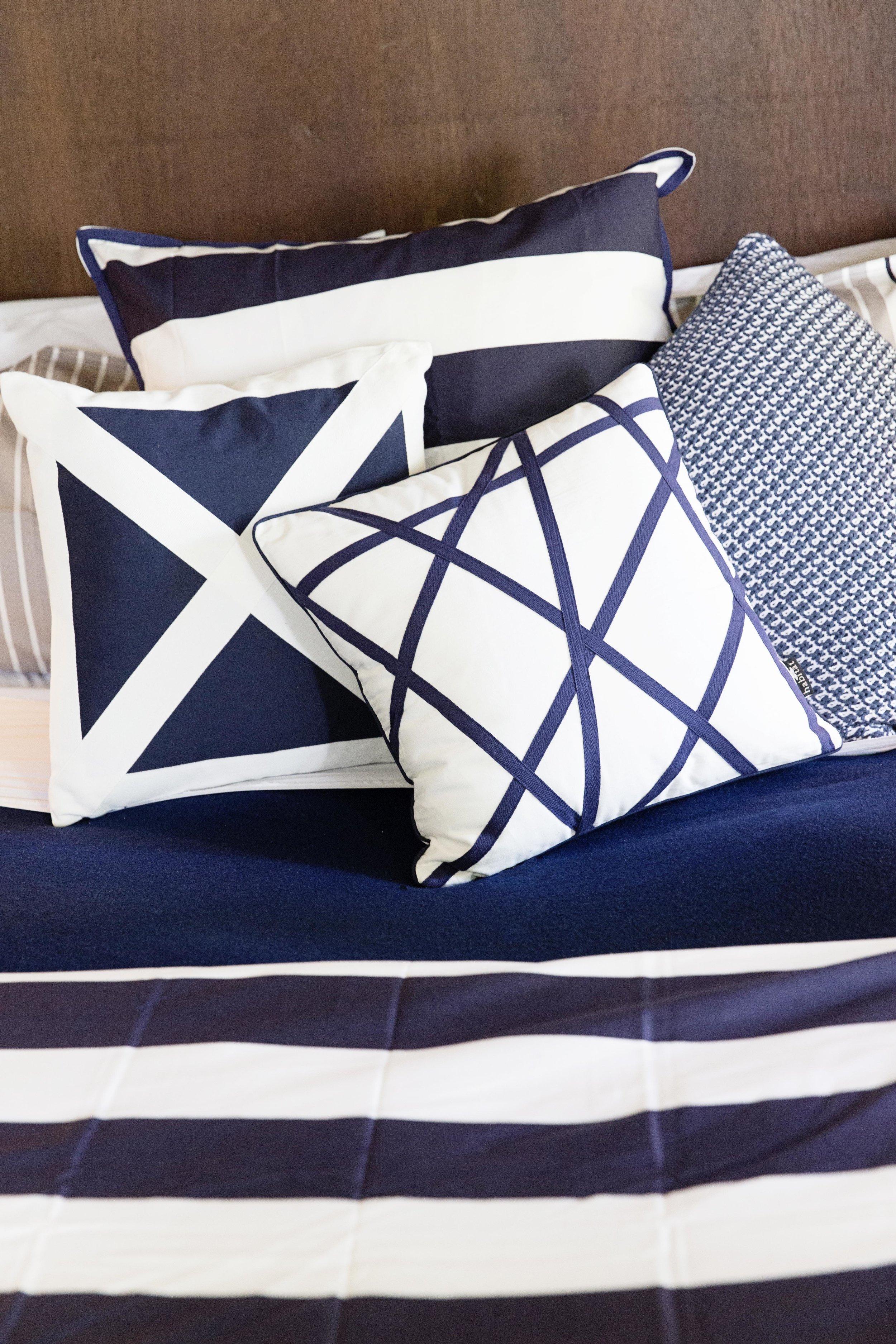 Stripes At Home 021.JPG