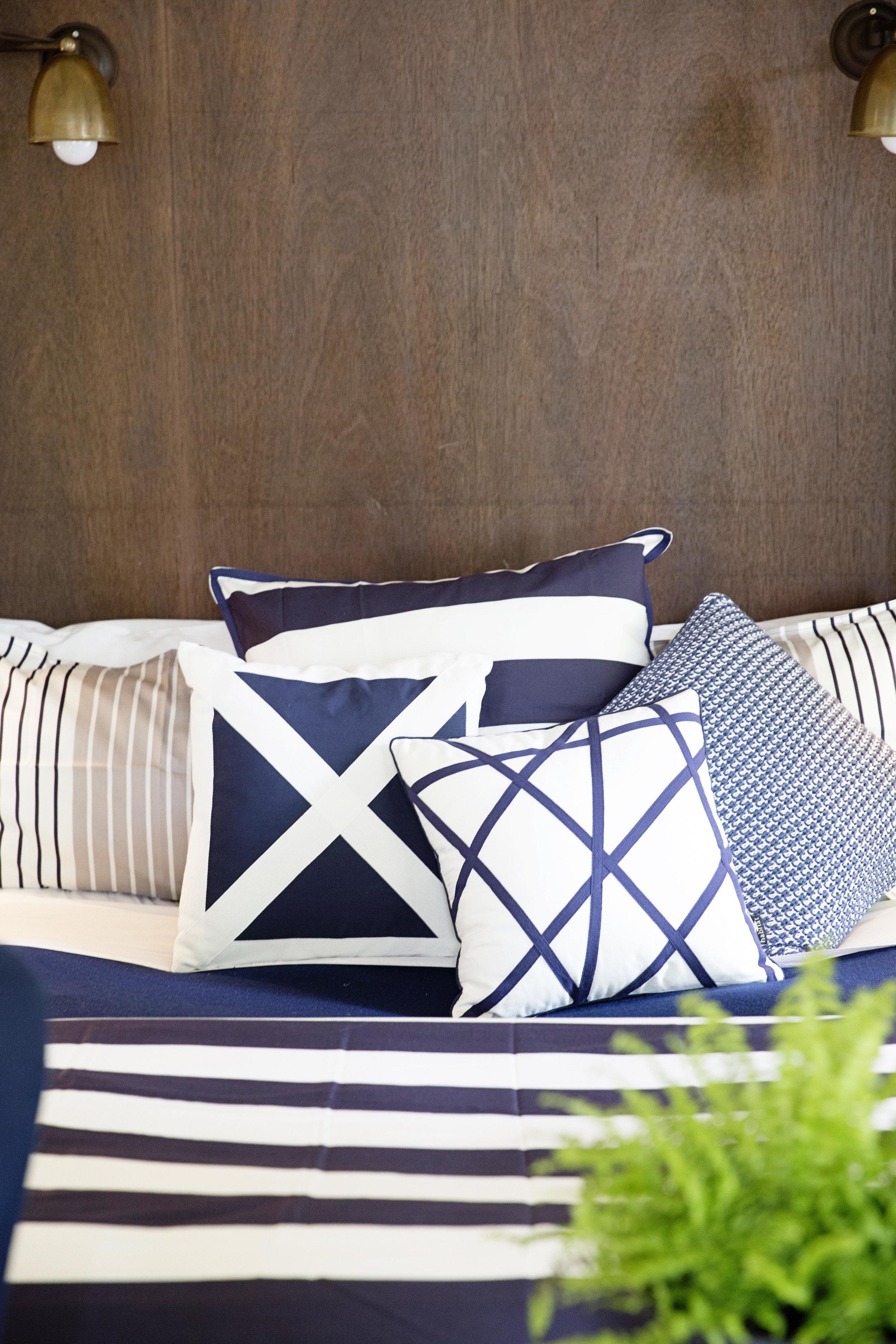Stripes At Home 001.JPG