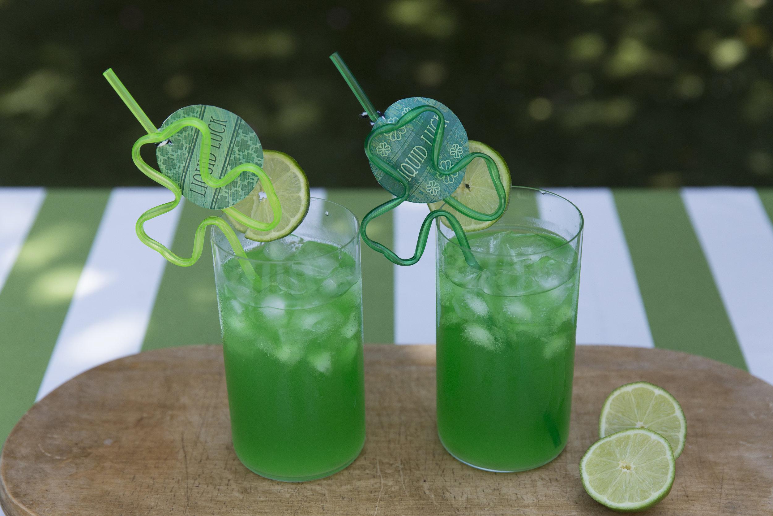 St Patricks Drink 001.JPG