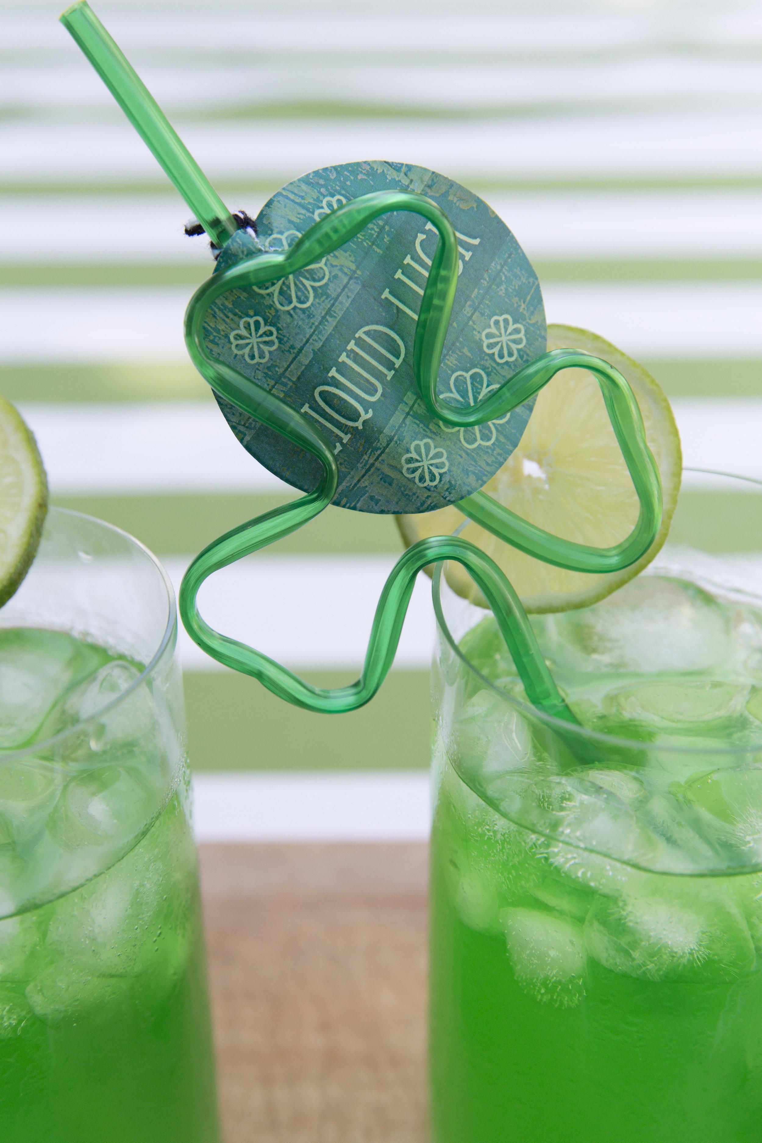 St Patricks Drink 010.JPG