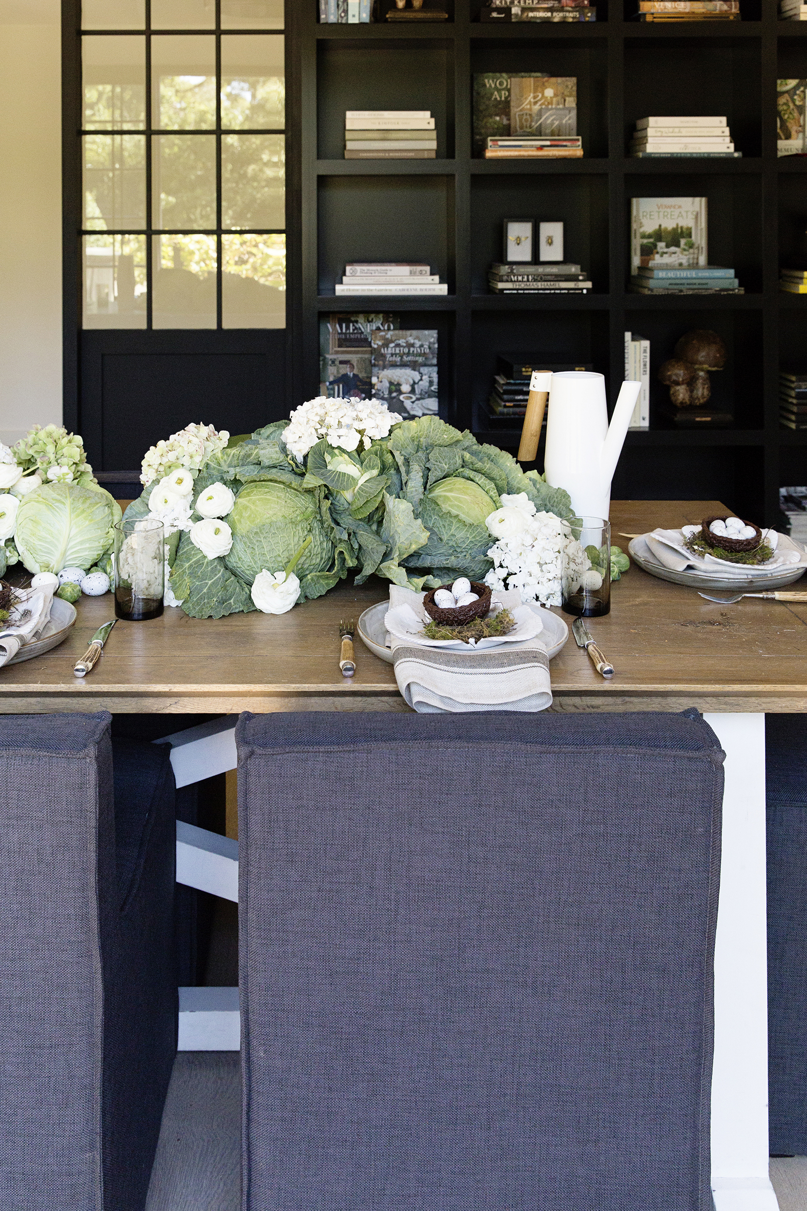 Easter Cabbage Table 052.JPG