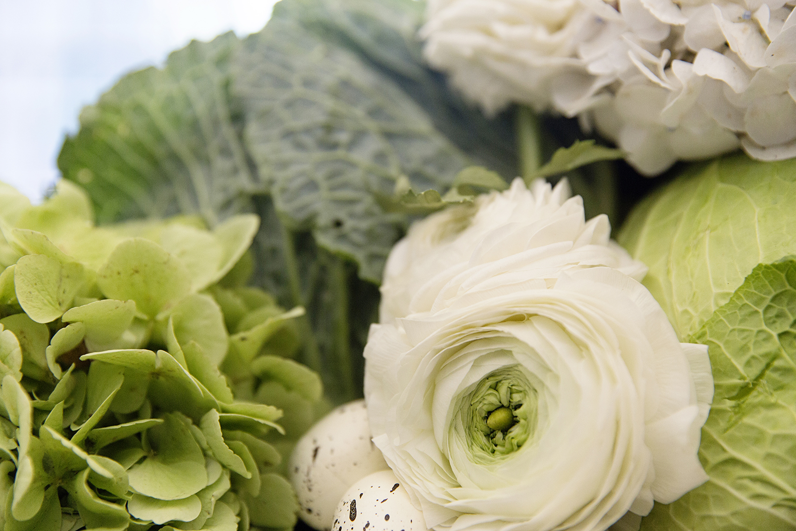 Easter Cabbage Table 027.JPG