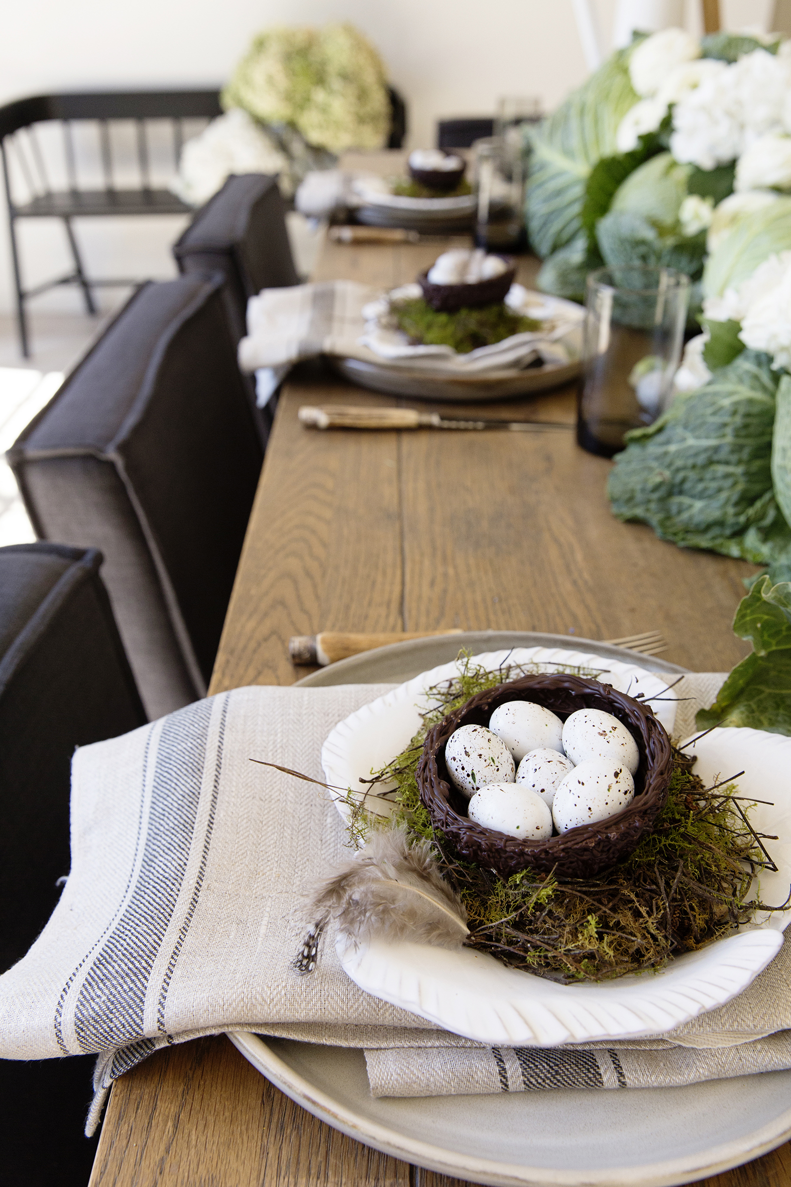 Easter Cabbage Table 021.JPG