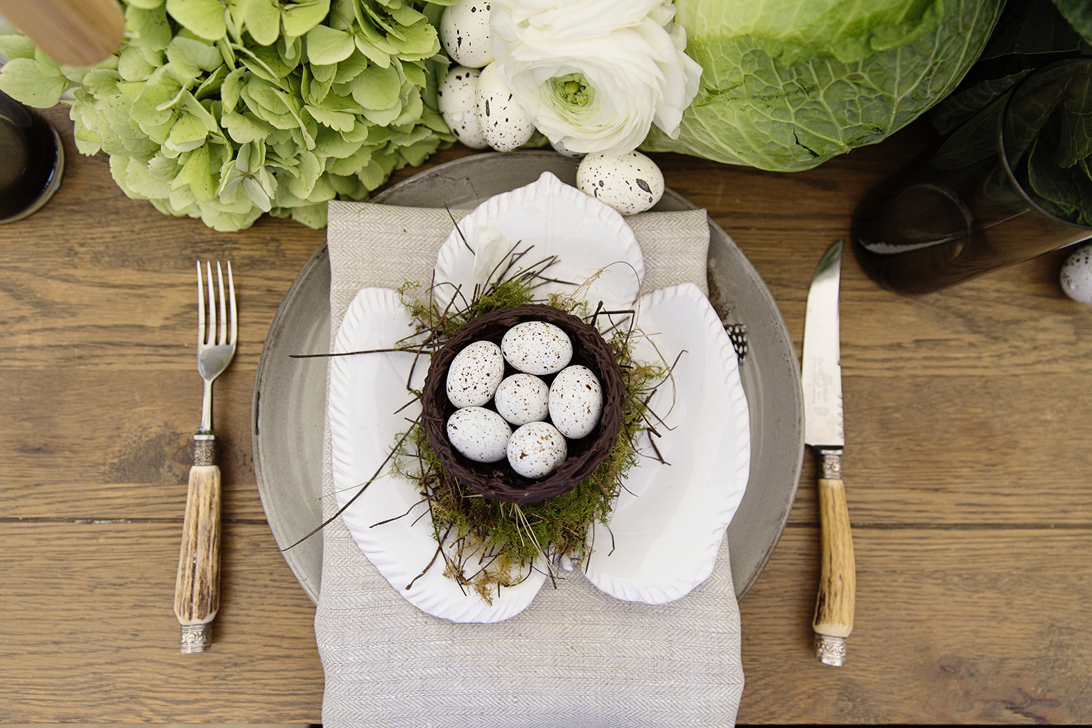 Easter Cabbage Table 029.jpg
